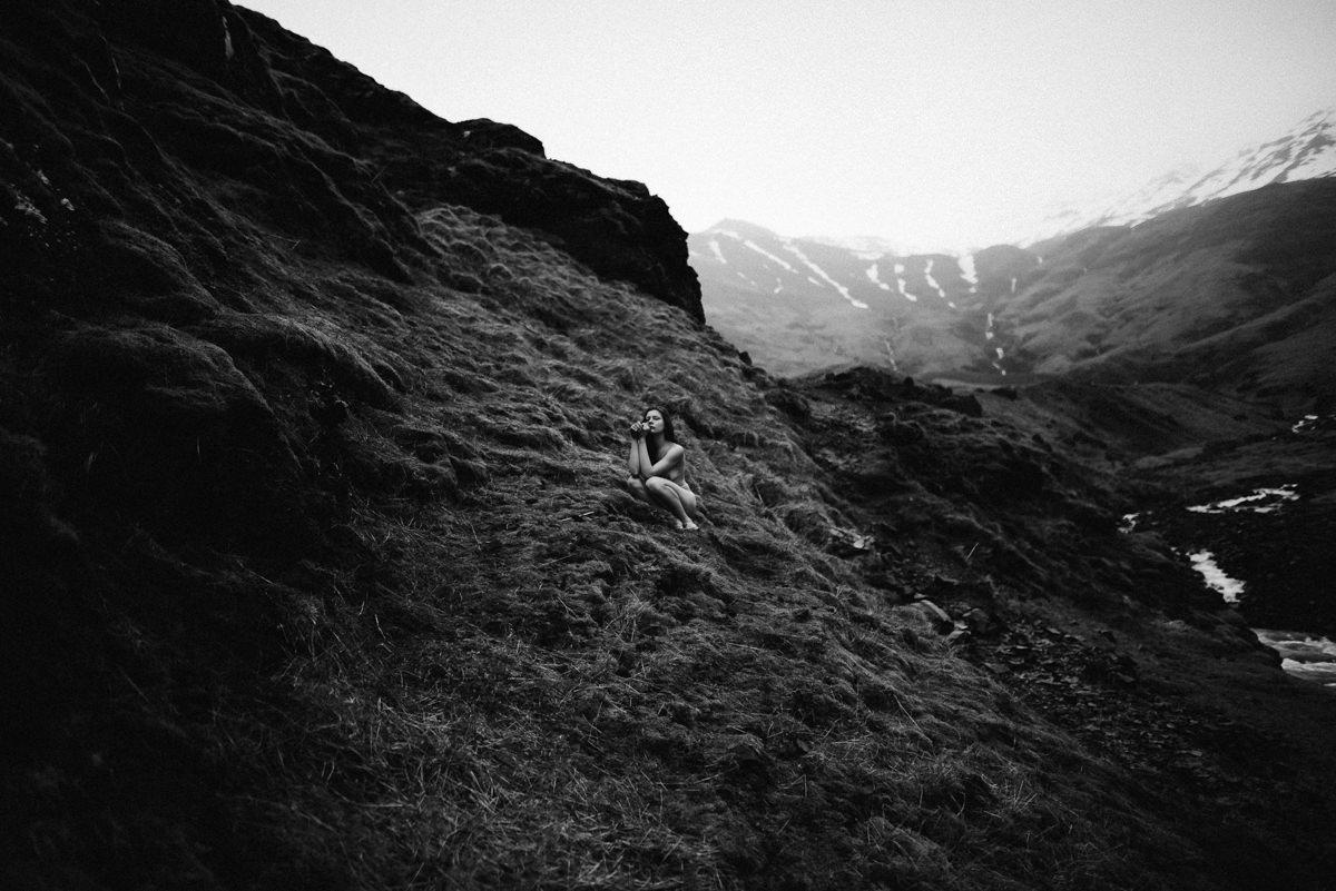LiatAharoni-Iceland-39.jpg
