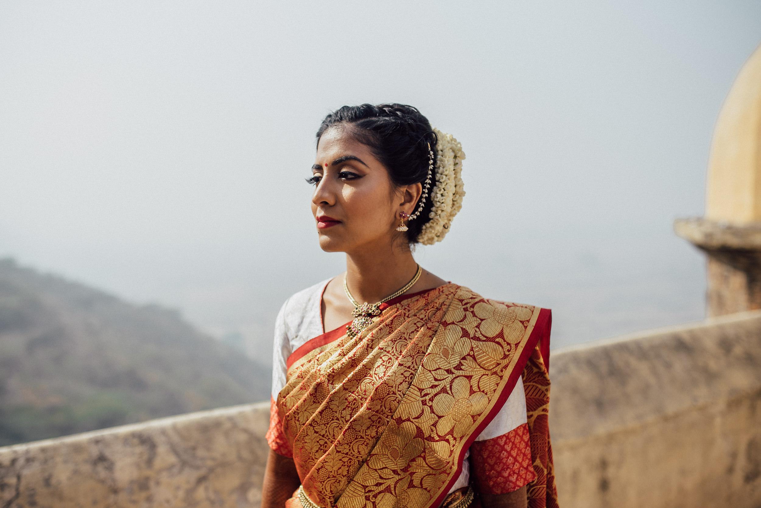 LiatAharoni-India-31.jpg