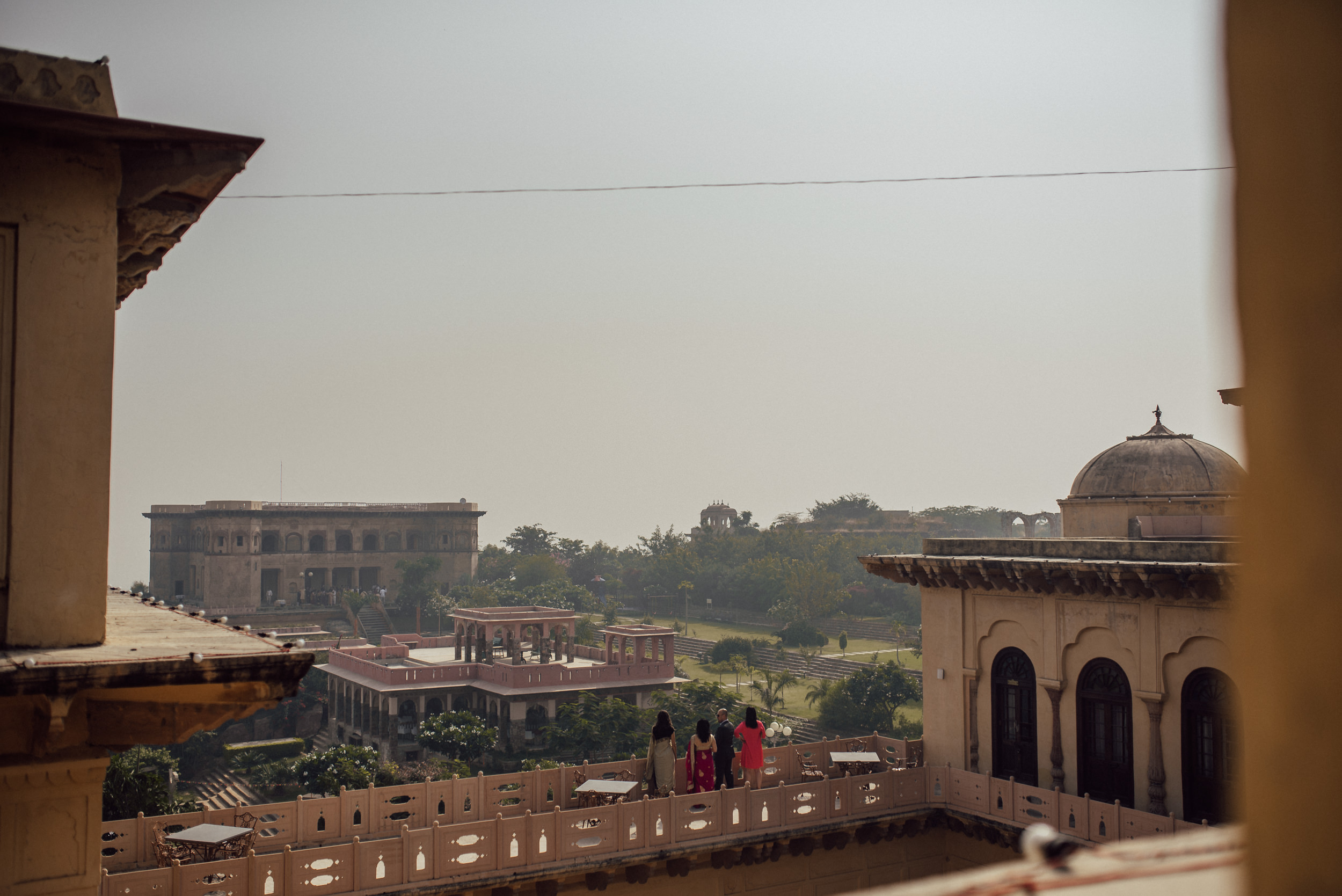 LiatAharoni-India-32.jpg