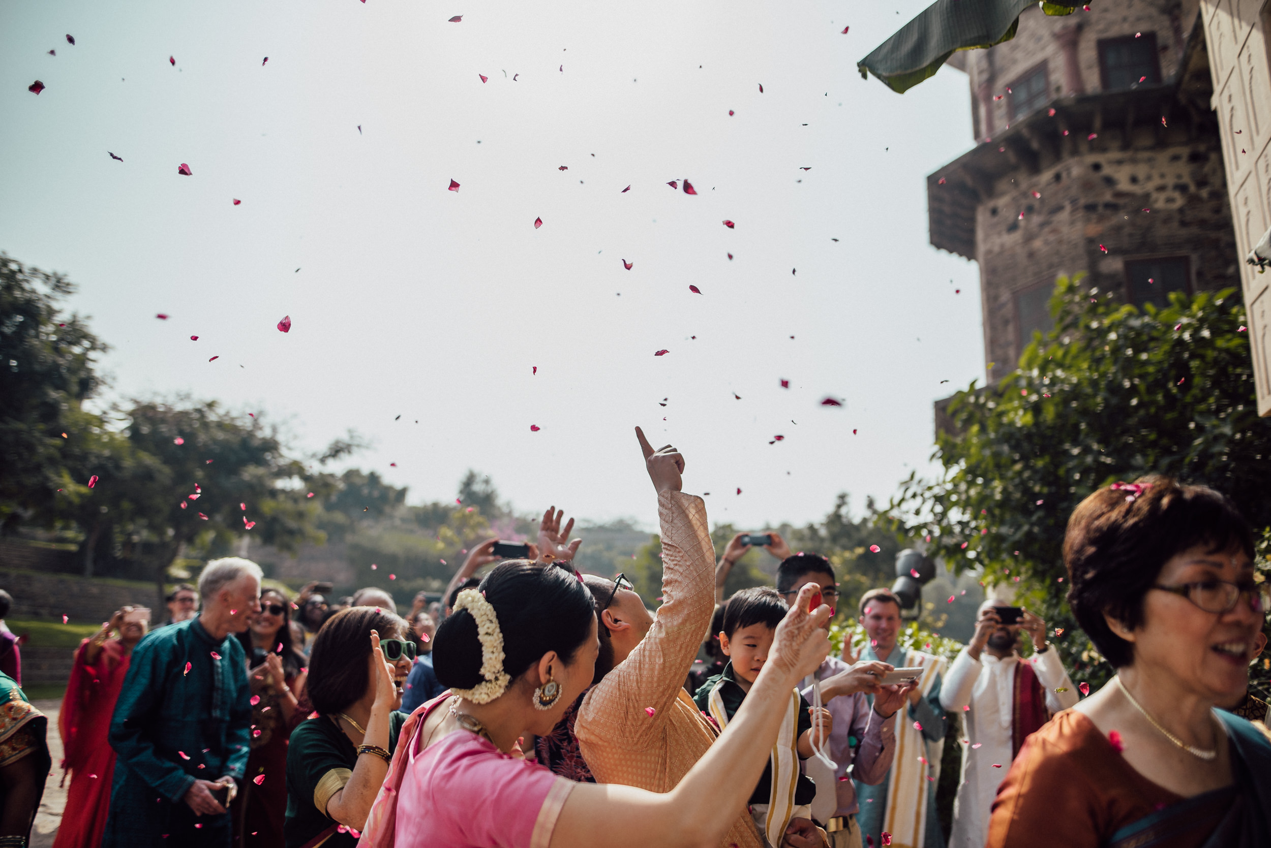 LiatAharoni-India-37.jpg
