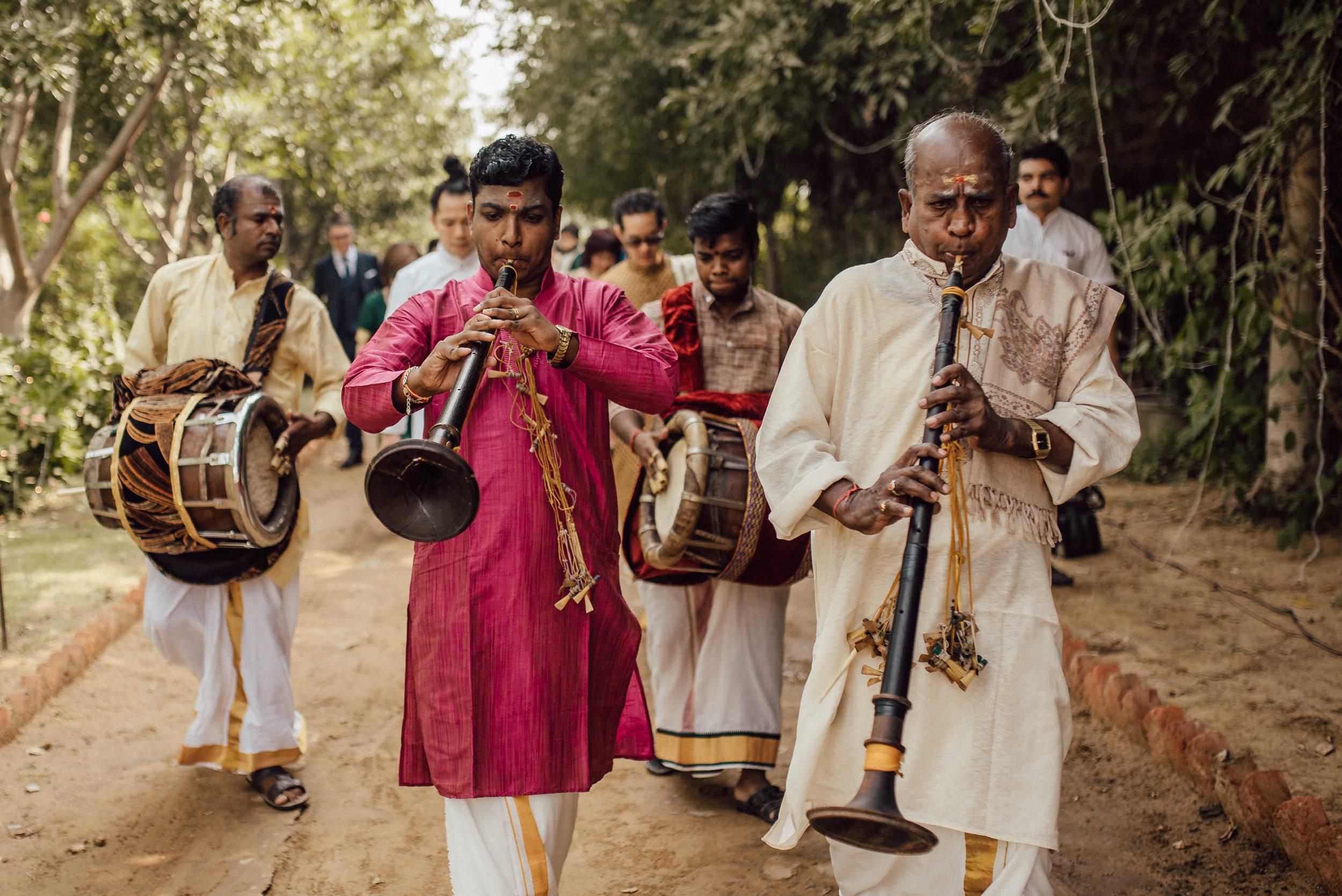 LiatAharoni-India-38.jpg