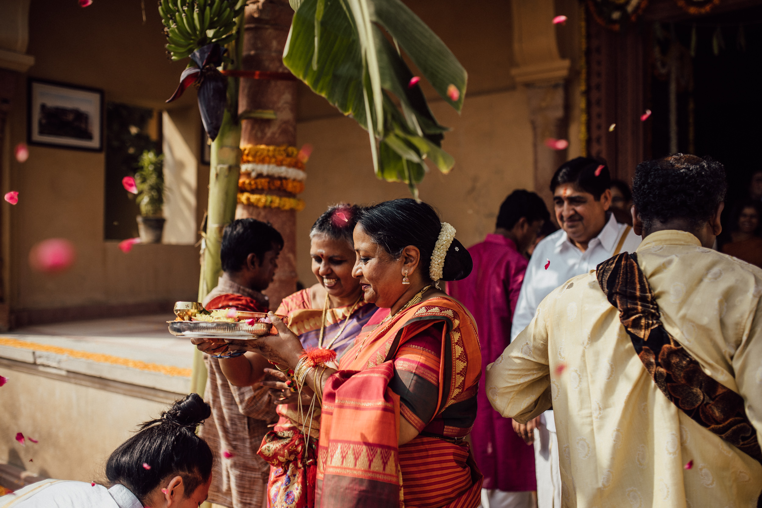 tijara-fort-palace-wedding