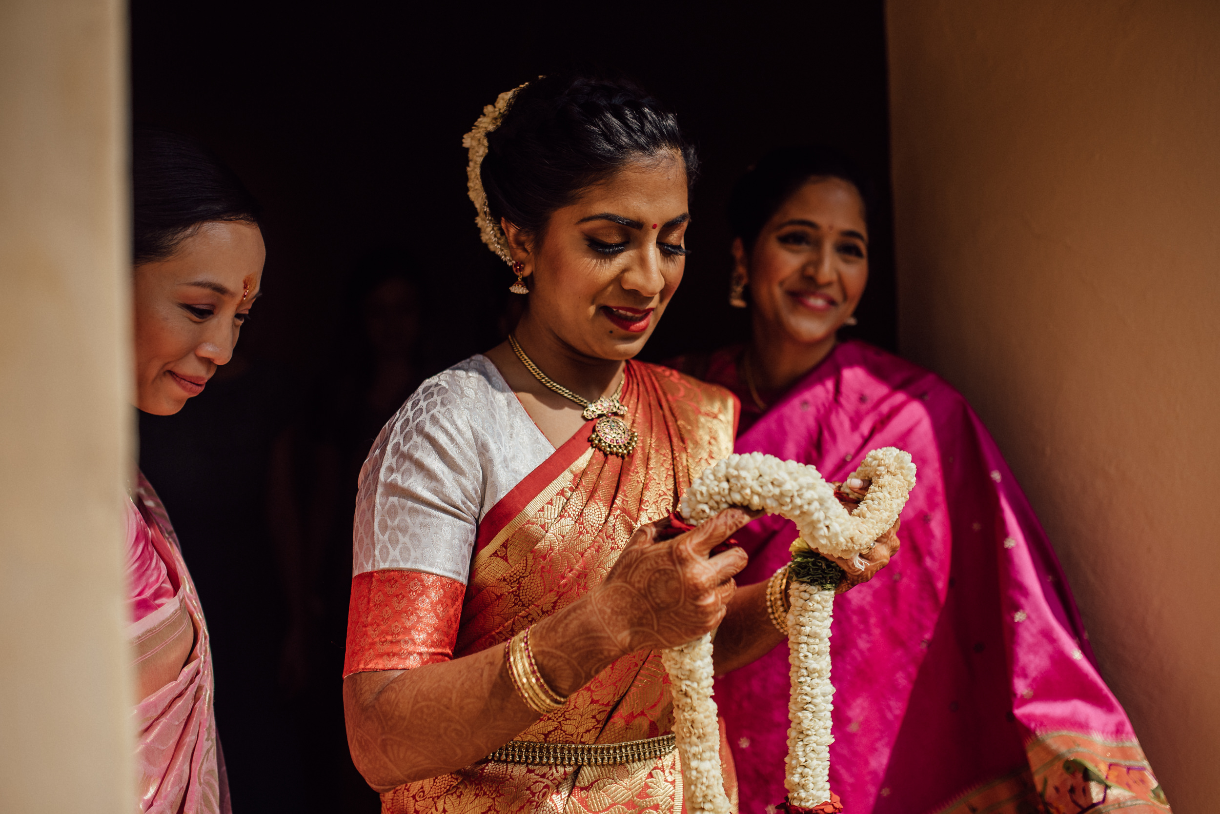 Adventurous-india-destination-wedding-photography