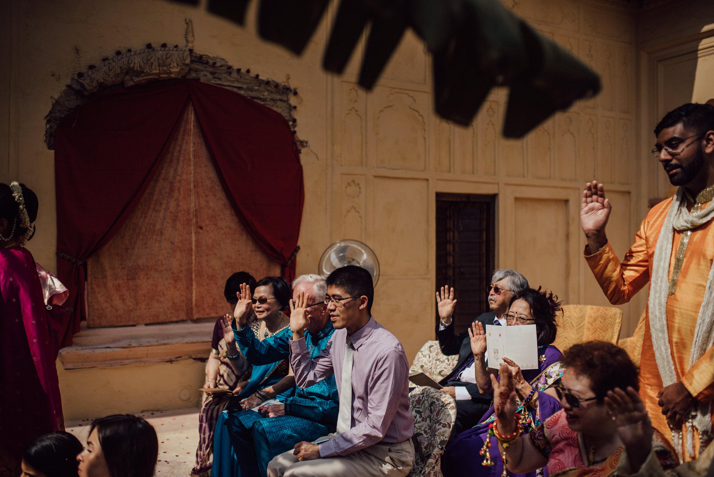 LiatAharoni-India-66.jpg