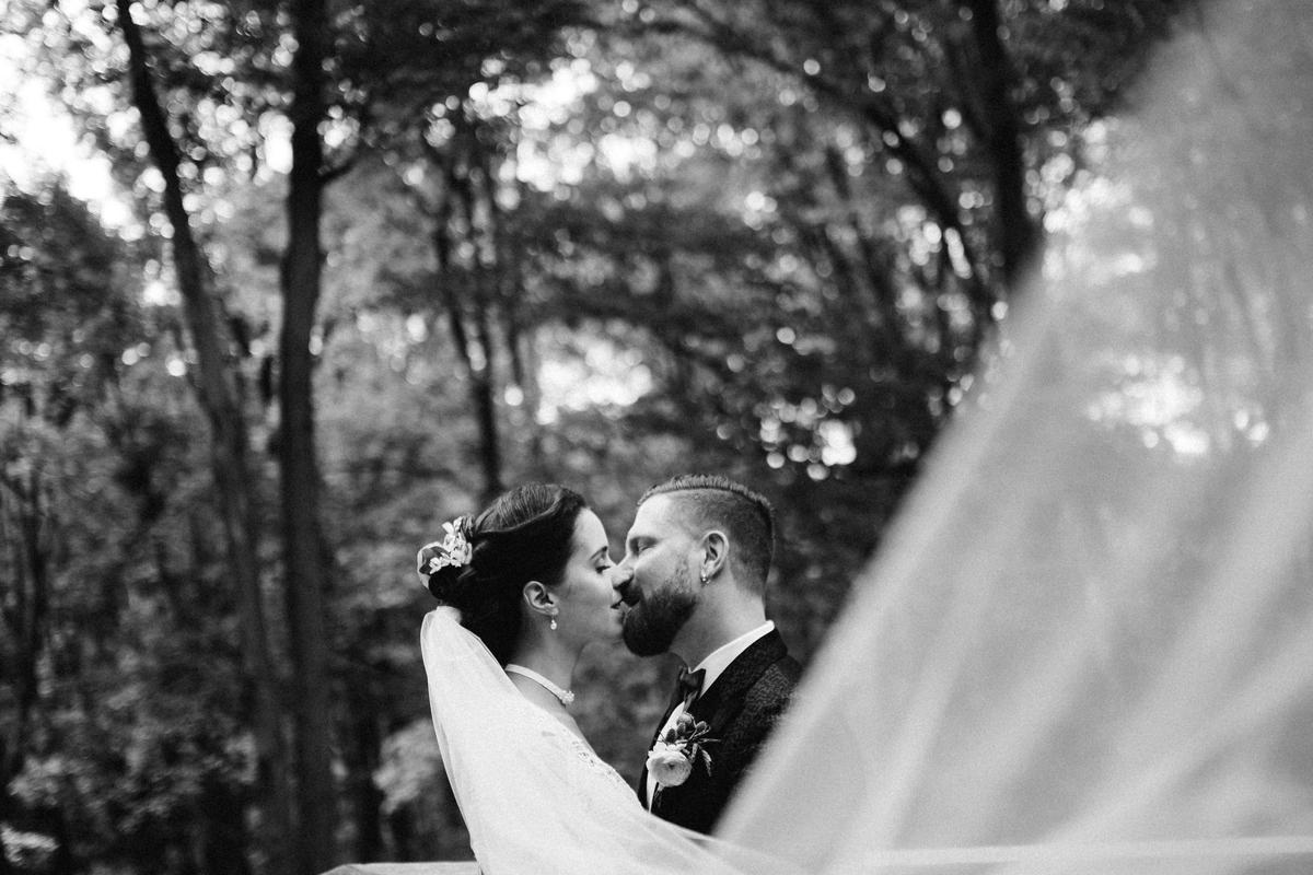 kortright-wedding.jpg