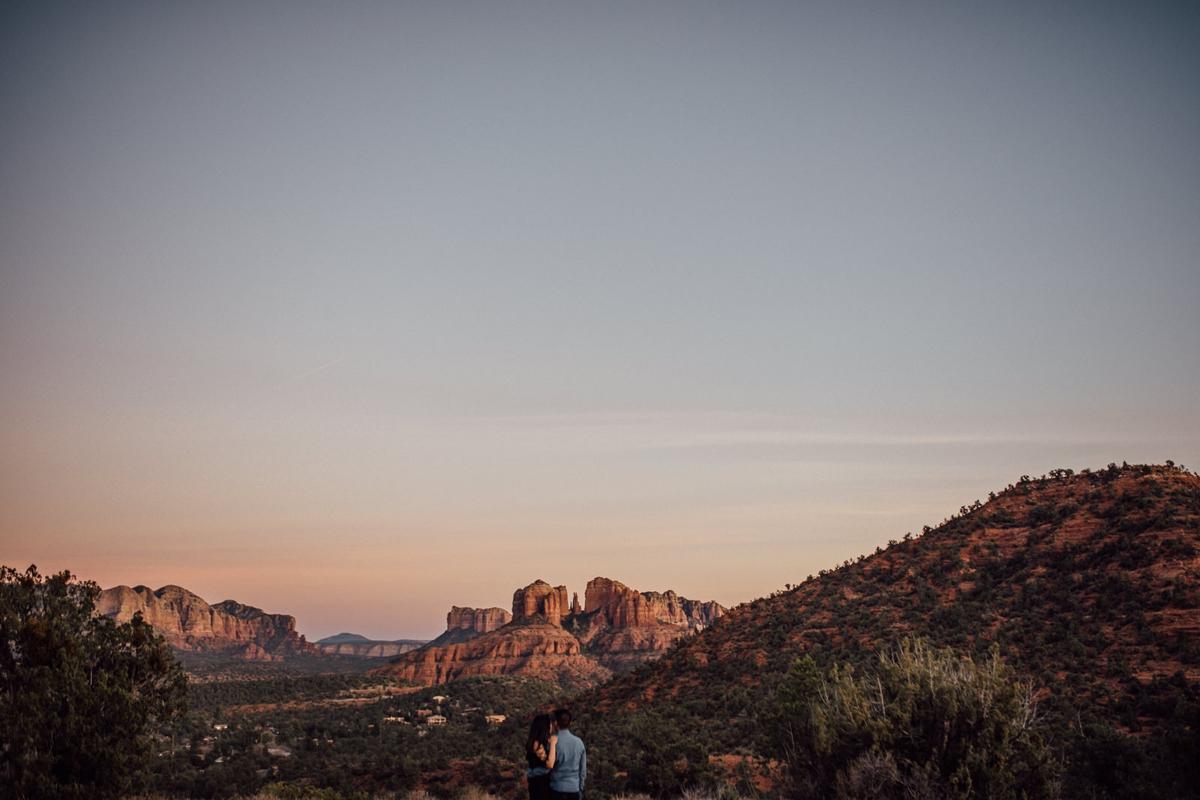 Arizona-wedding-photographer 50.jpg