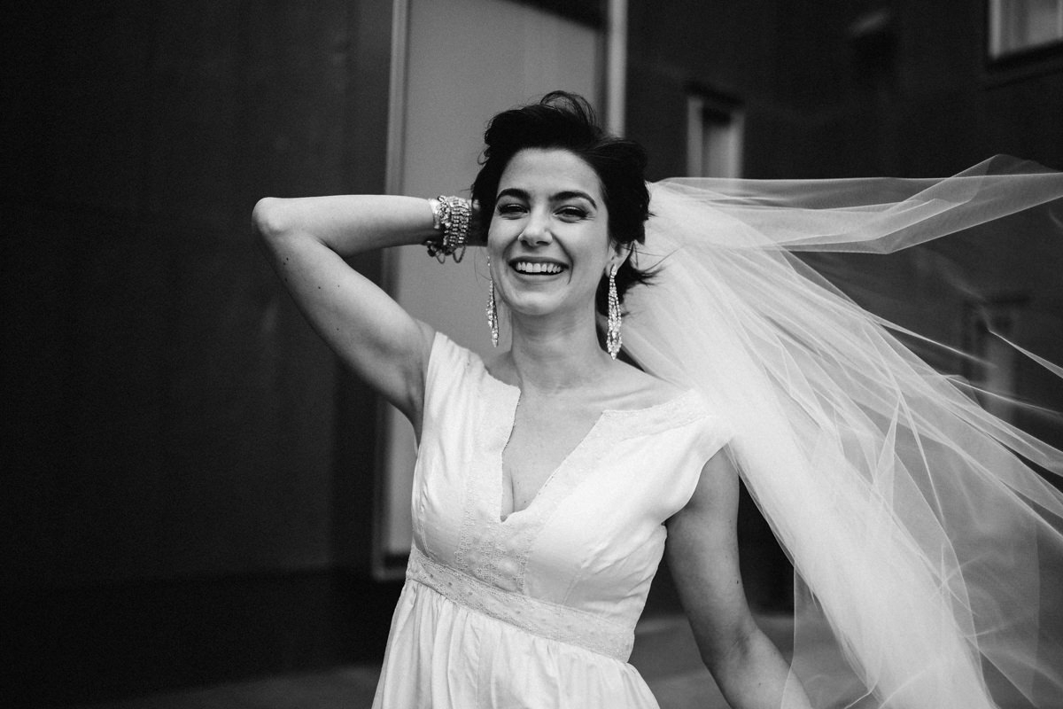 Liat-Aharoni-Toronto-Wedding 15.jpg