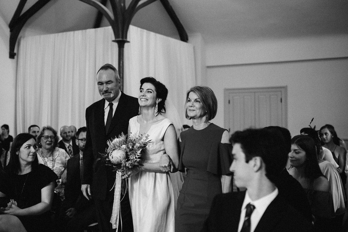 Liat-Aharoni-Toronto-Wedding 22.jpg