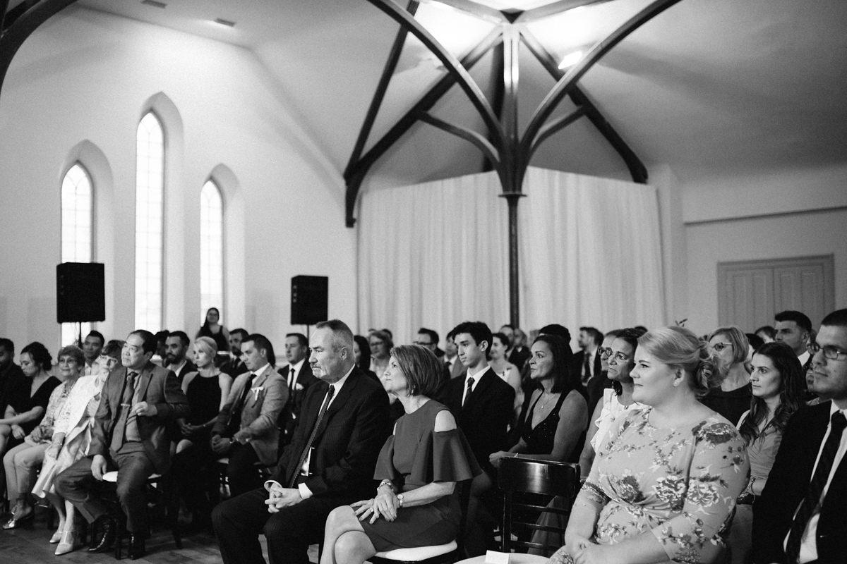Liat-Aharoni-Toronto-Wedding 26.jpg