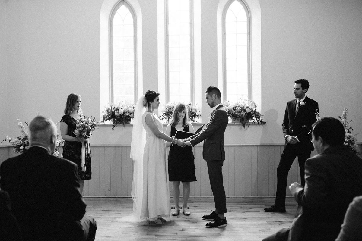 Liat-Aharoni-Toronto-Wedding 28.jpg