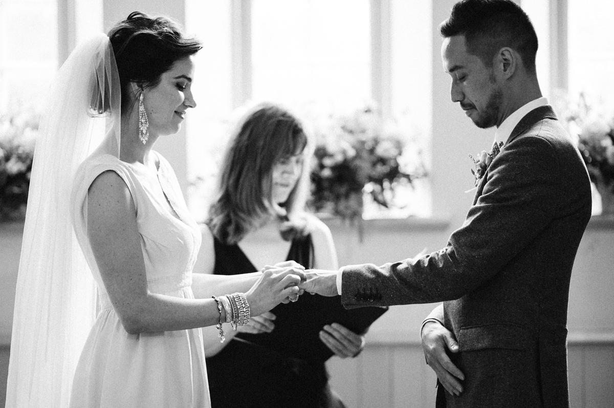 Liat-Aharoni-Toronto-Wedding 30.jpg