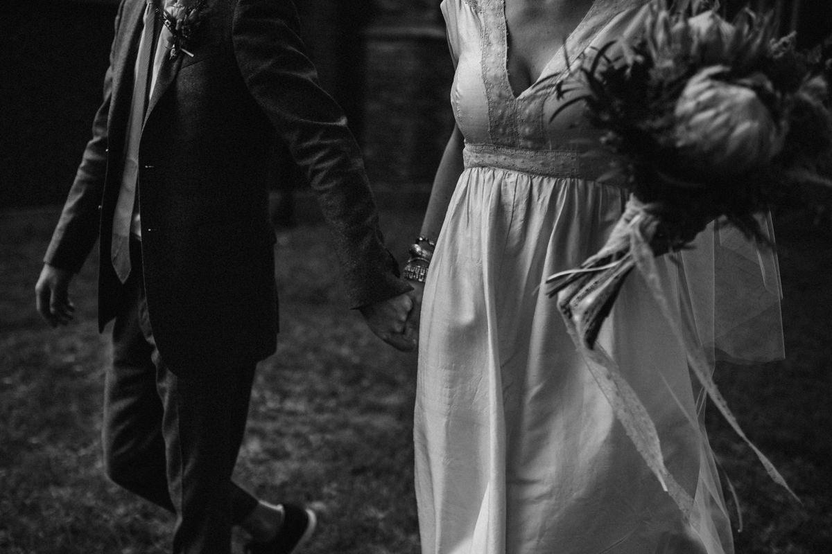 timeless toronto wedding photography