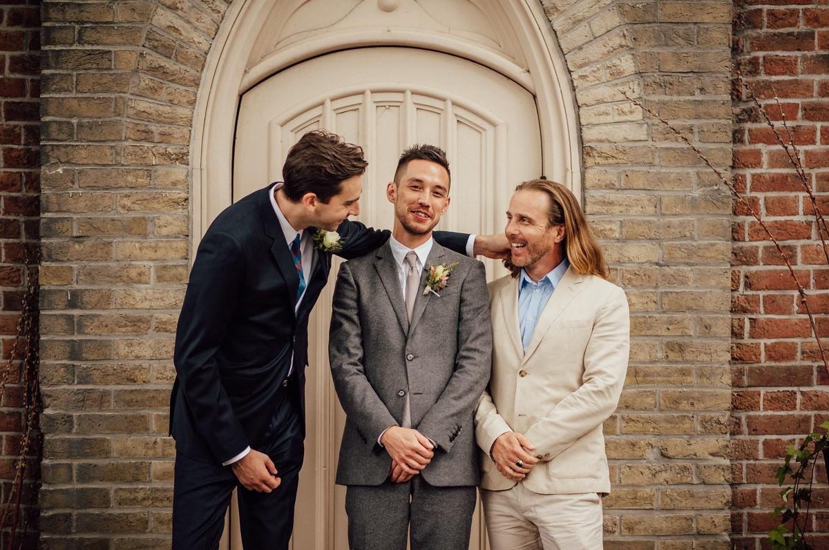 Liat-Aharoni-Toronto-Wedding 54.jpg