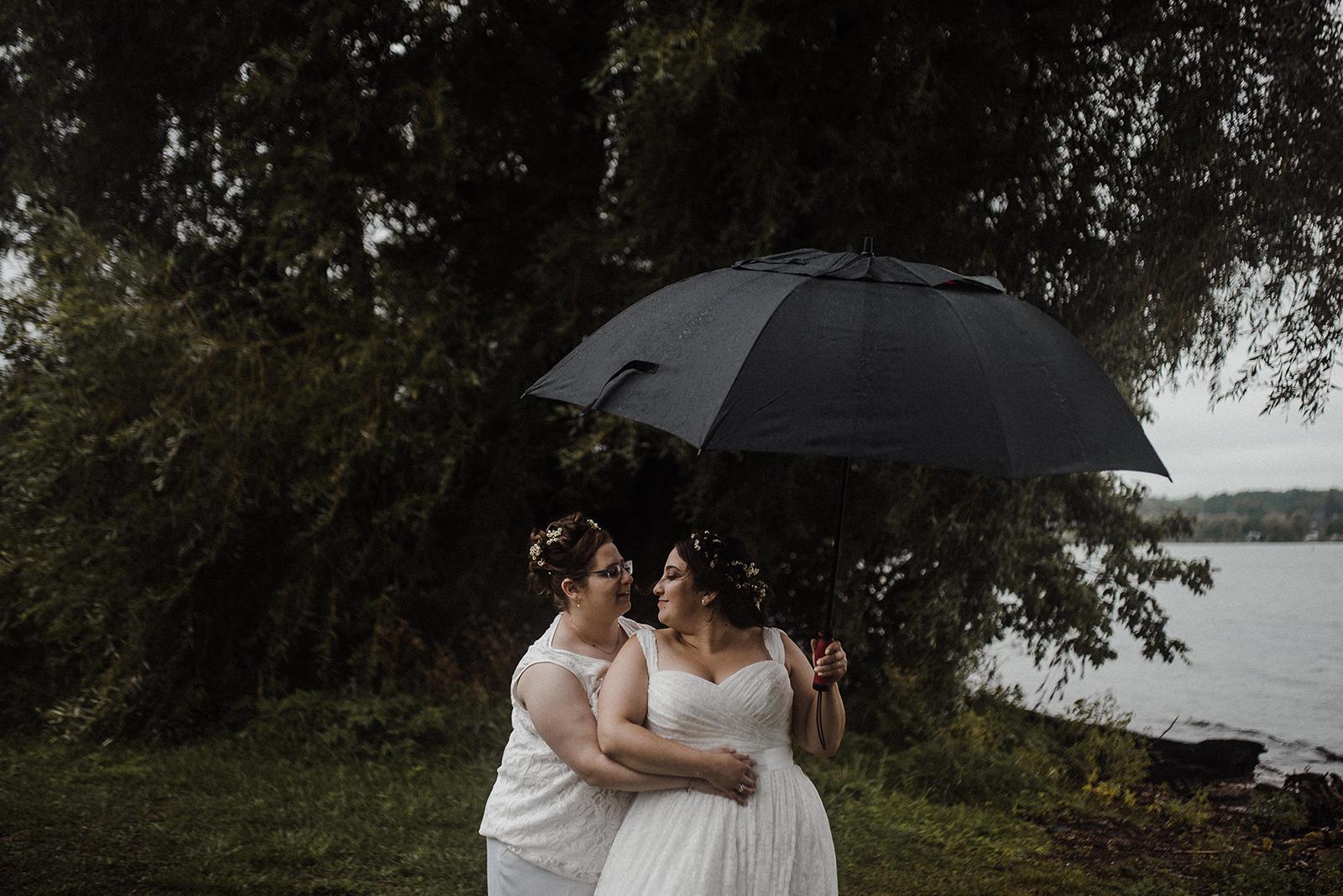 toronto-wedding.jpg