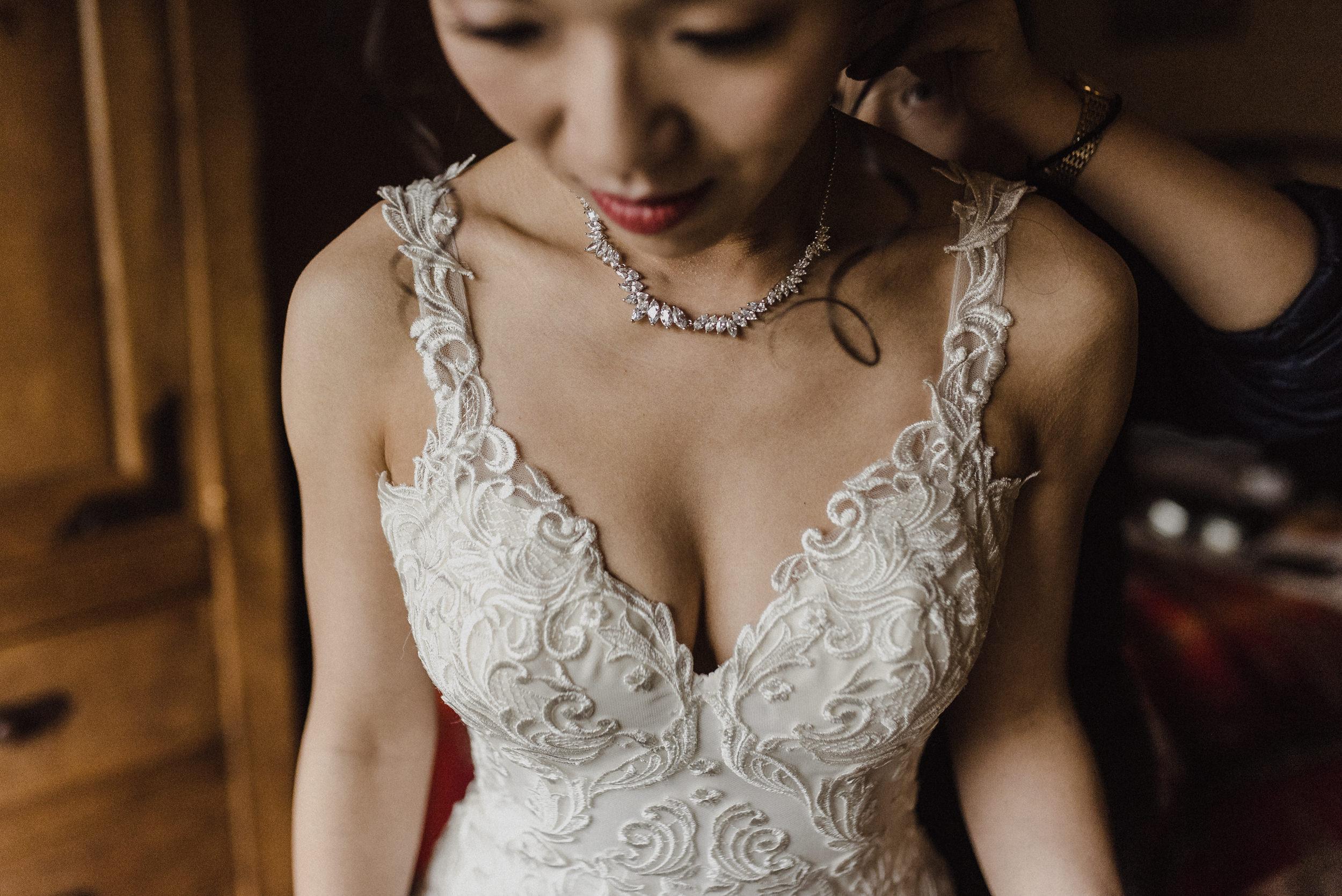 LiatAharoni-utah-elopement-44.jpg
