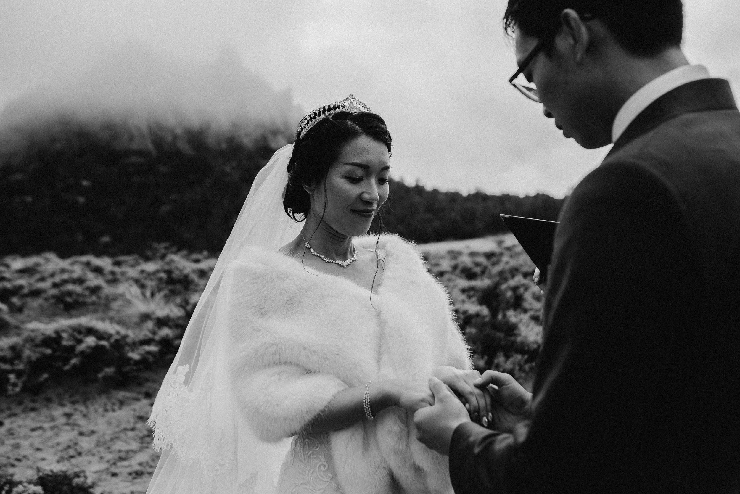 LiatAharoni-utah-elopement-75.jpg