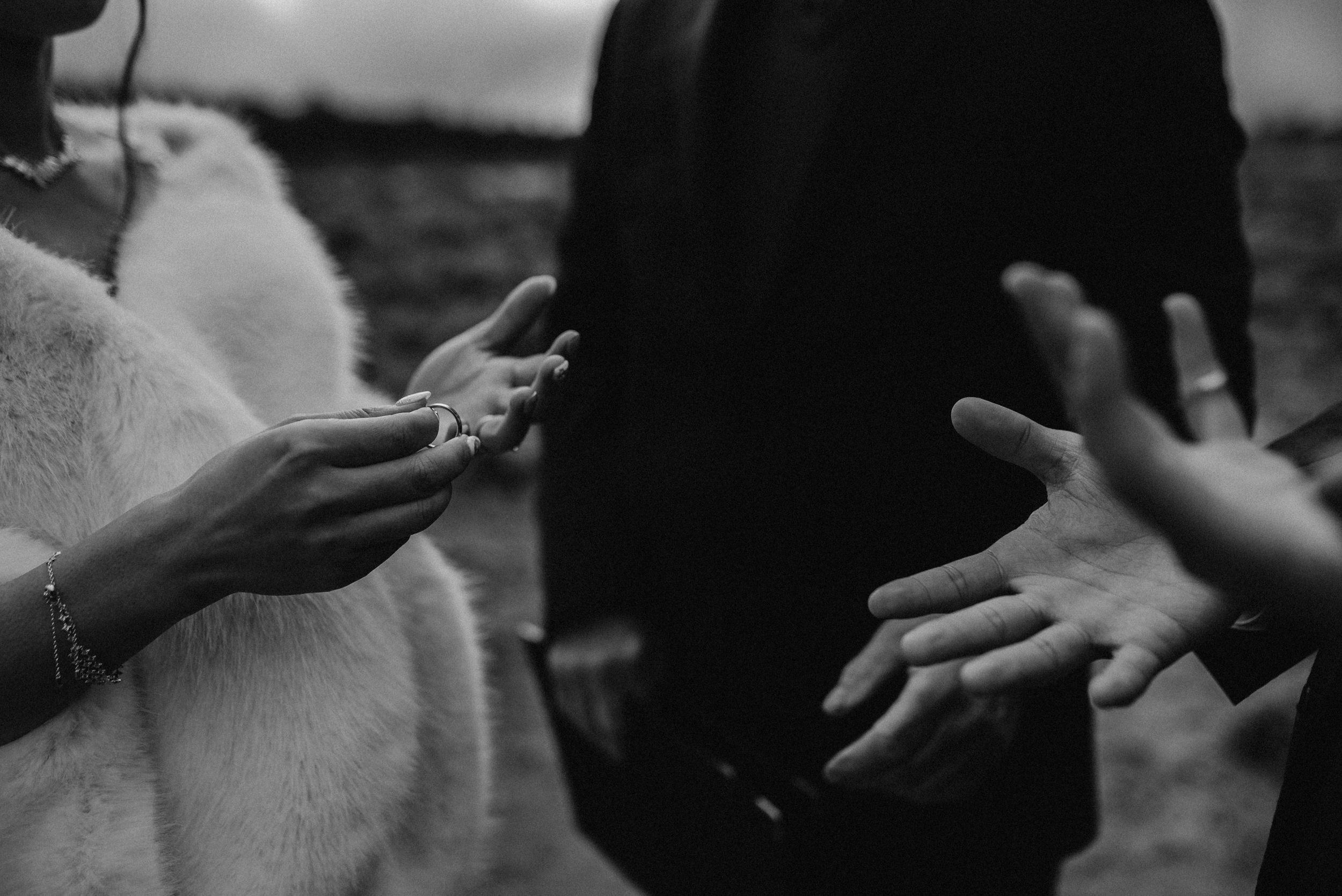 LiatAharoni-utah-elopement-95.jpg