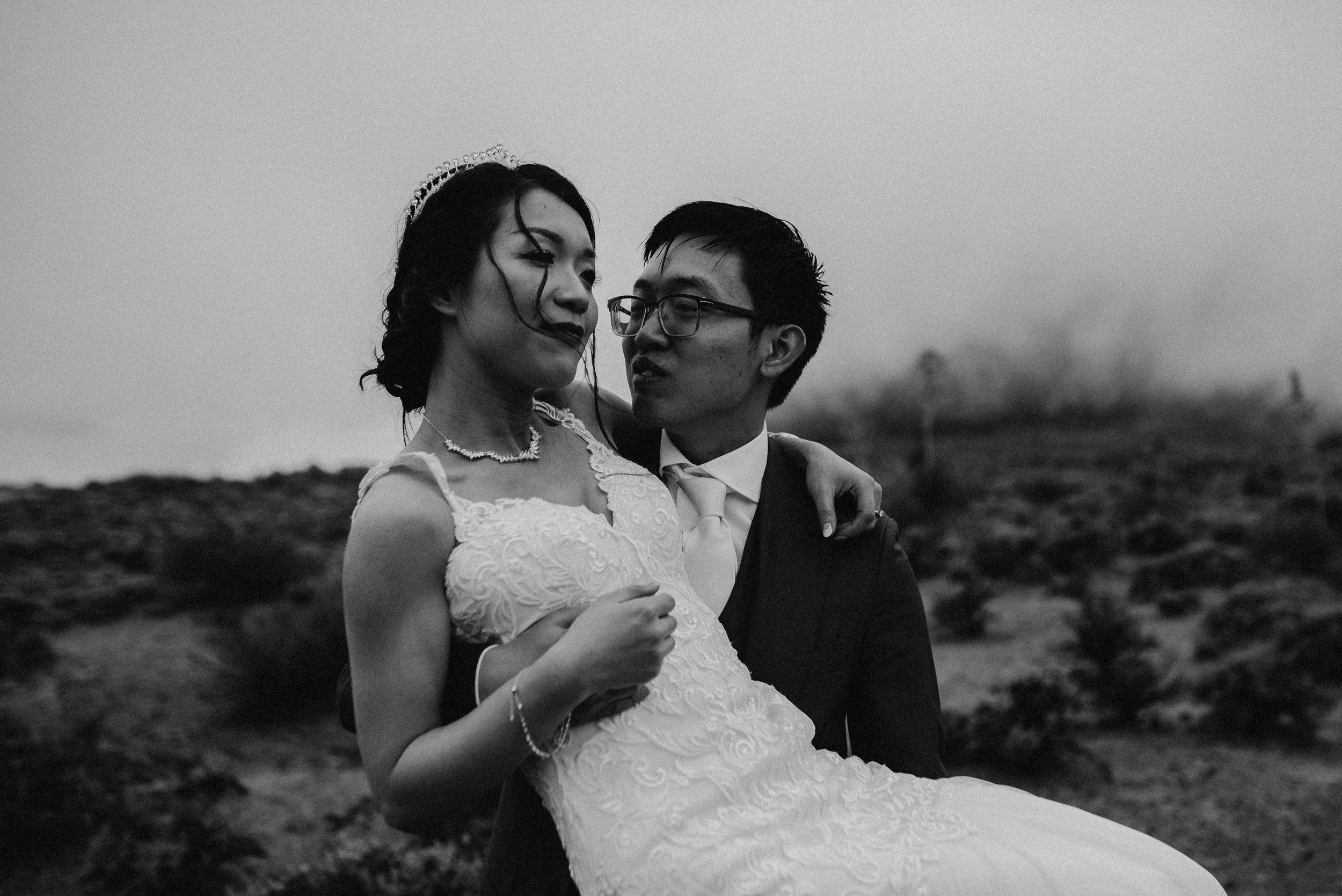 LiatAharoni-utah-elopement-104.jpg