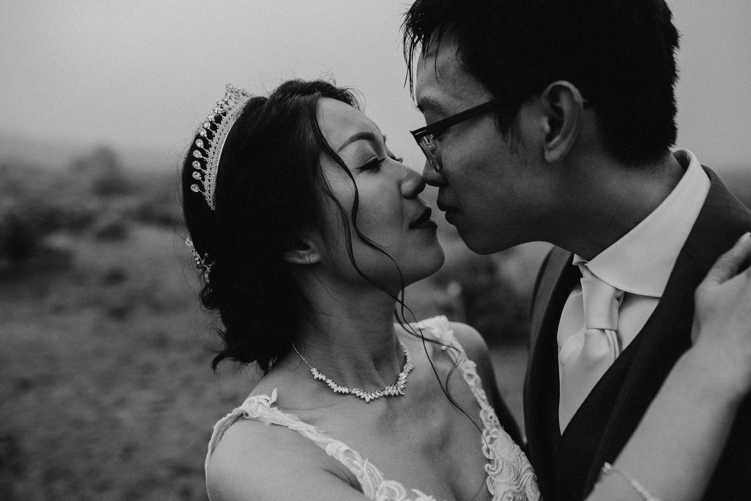 LiatAharoni-utah-elopement-107.jpg