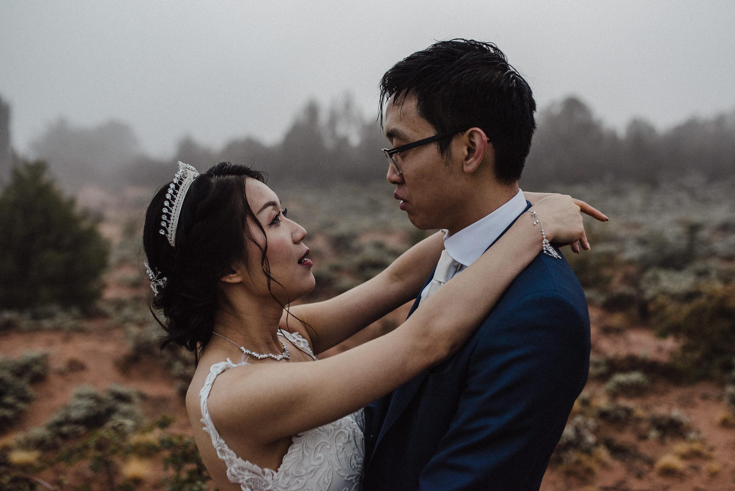 LiatAharoni-utah-elopement-118.jpg