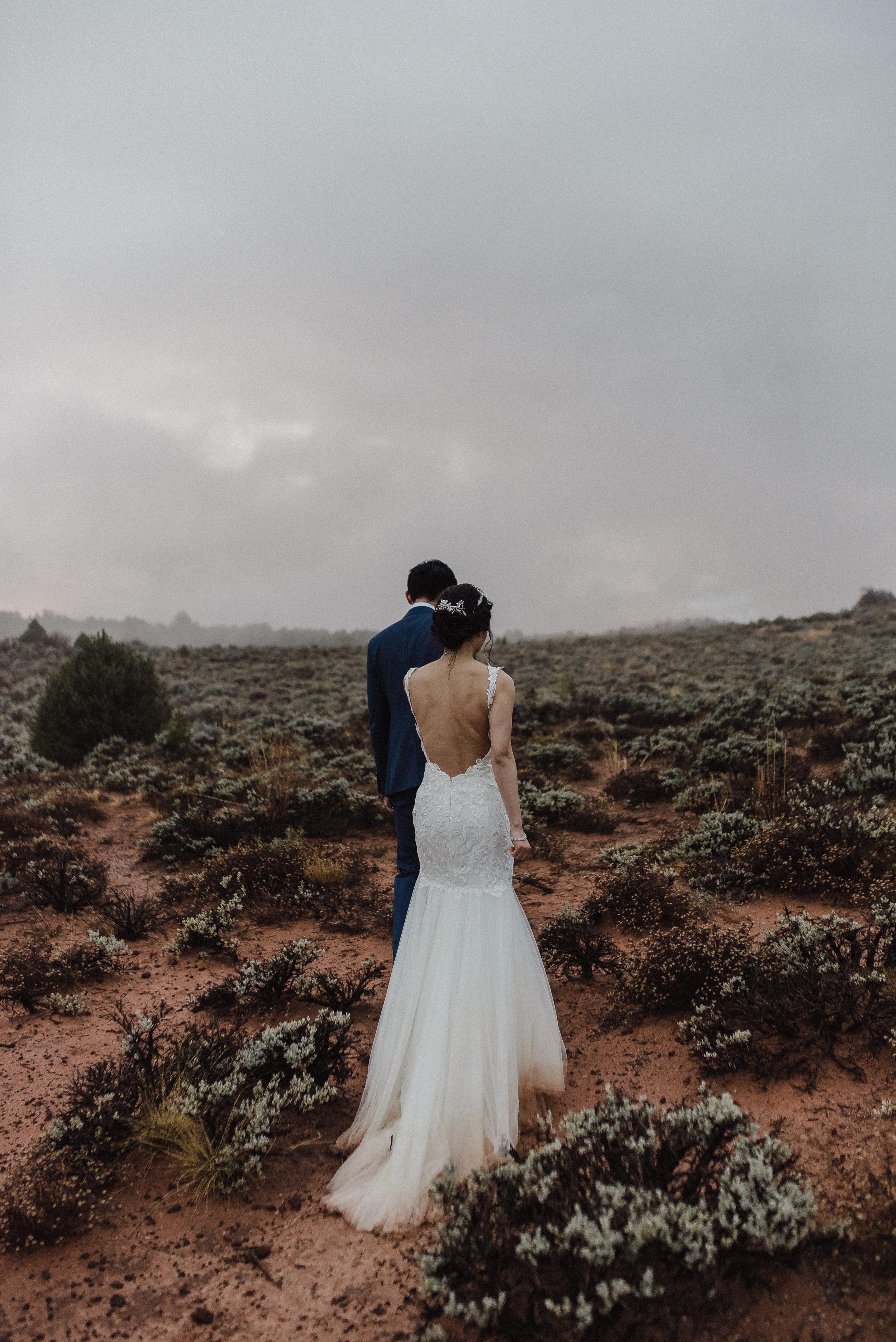 LiatAharoni-utah-elopement-122.jpg