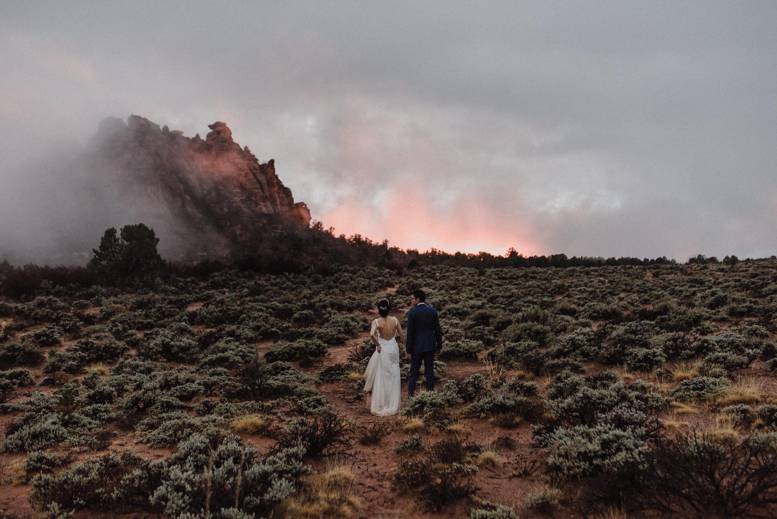 LiatAharoni-utah-elopement-126.jpg