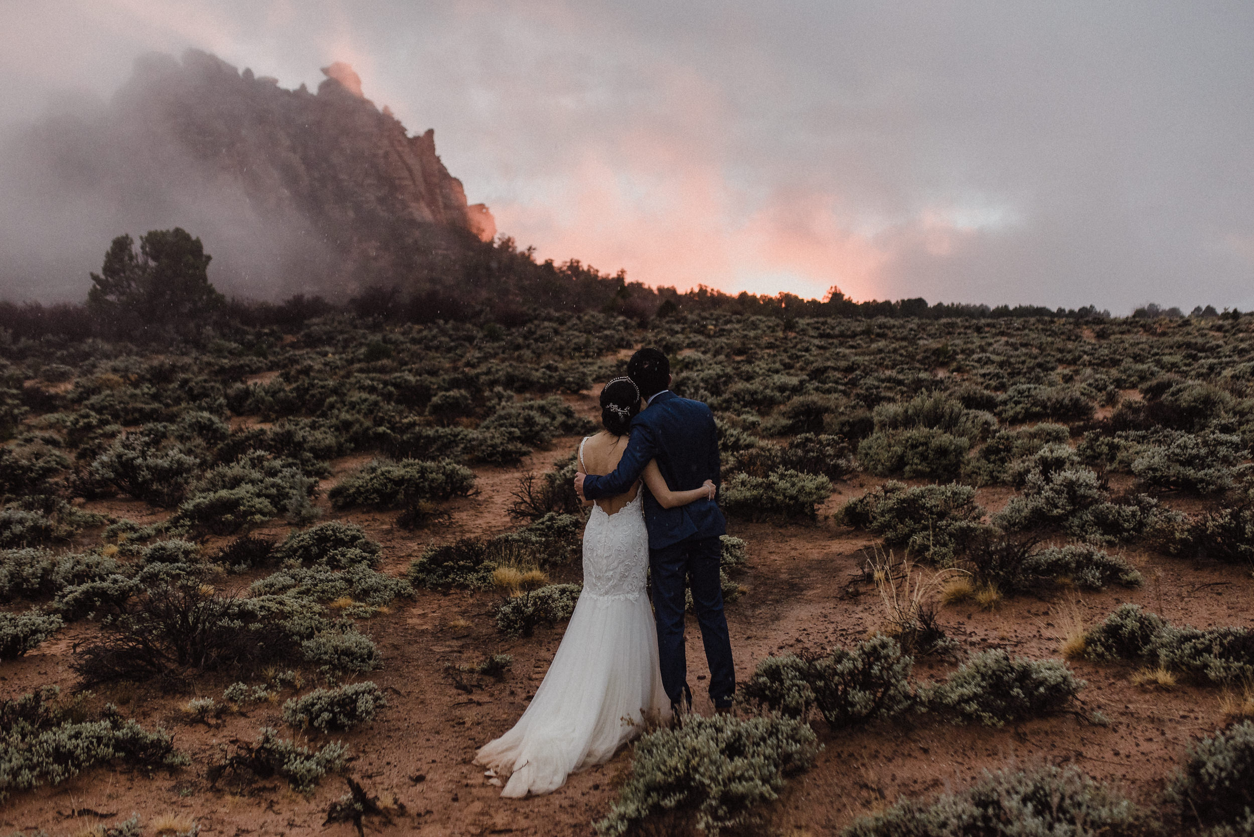 LiatAharoni-utah-elopement-129.jpg