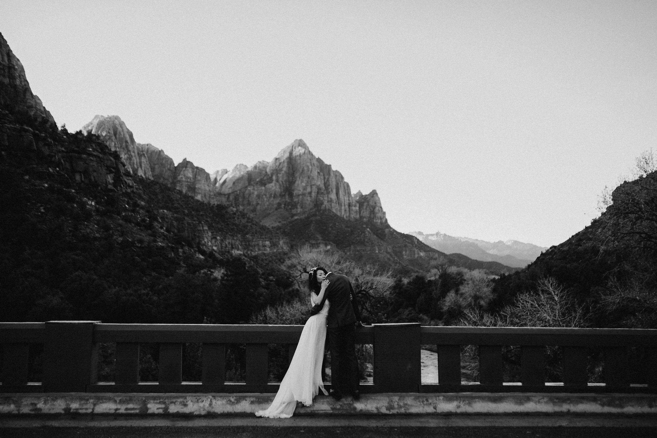 LiatAharoni-utah-elopement-145.jpg
