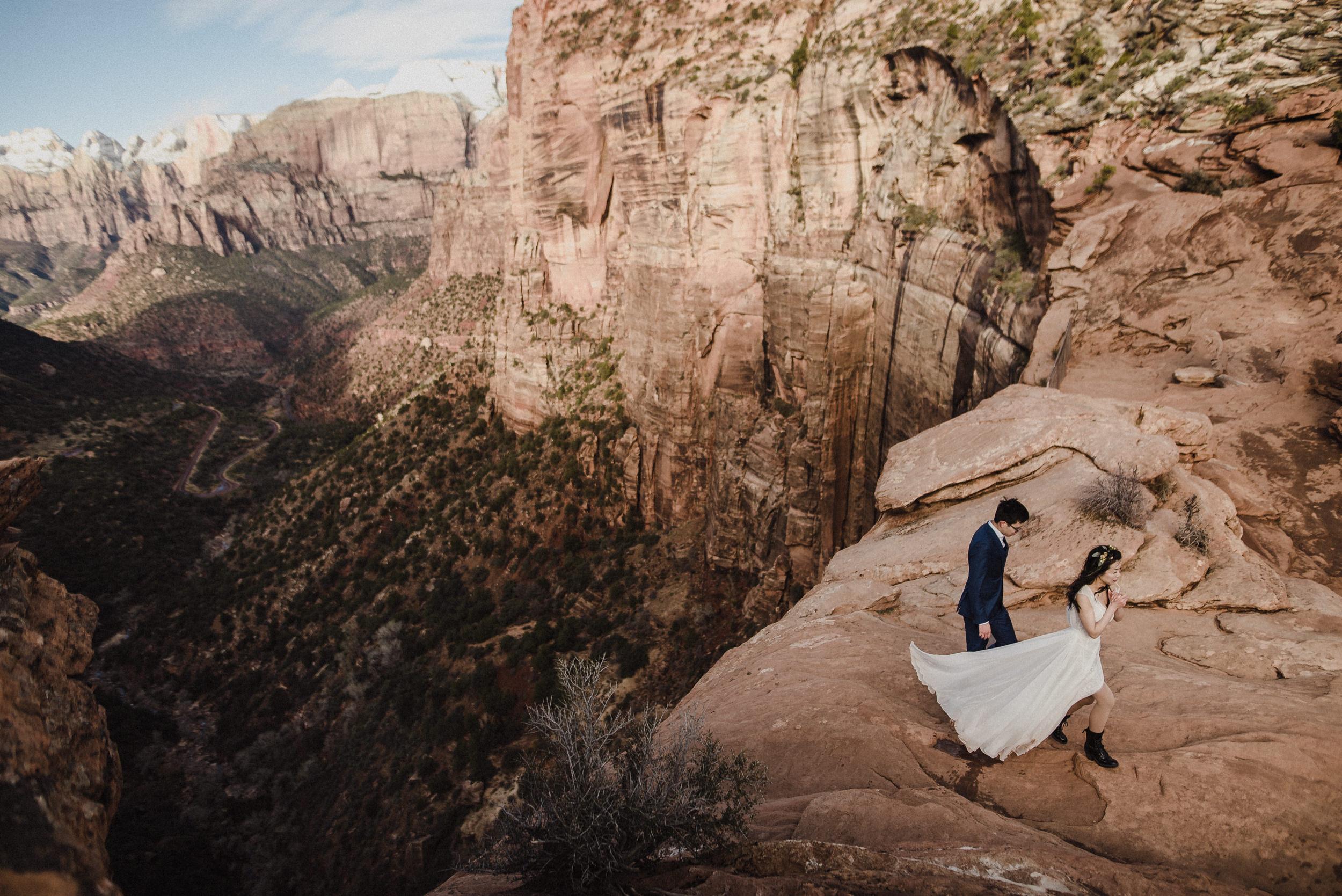 LiatAharoni-utah-elopement-164.jpg