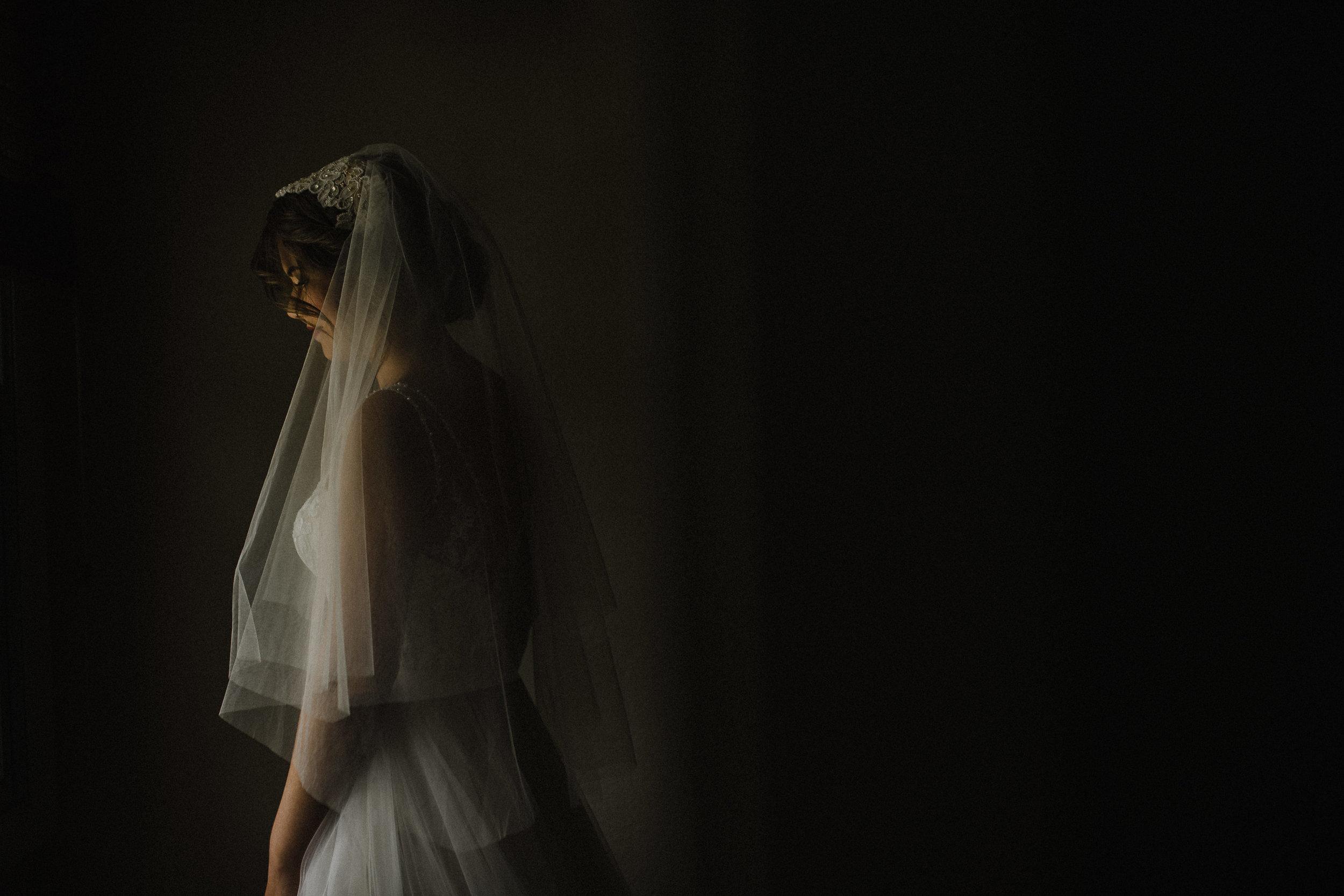 Wedding photography in Helena Montana