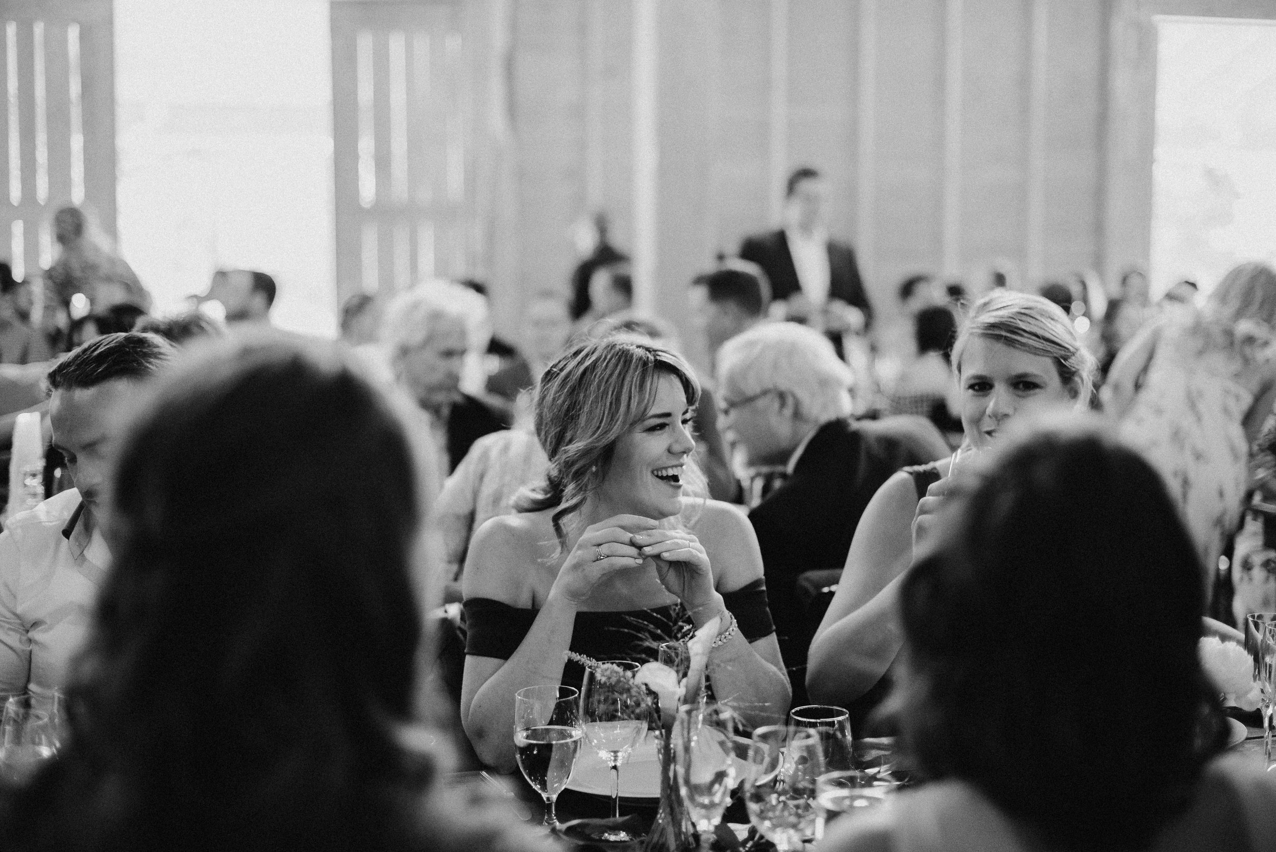 helena wedding photos