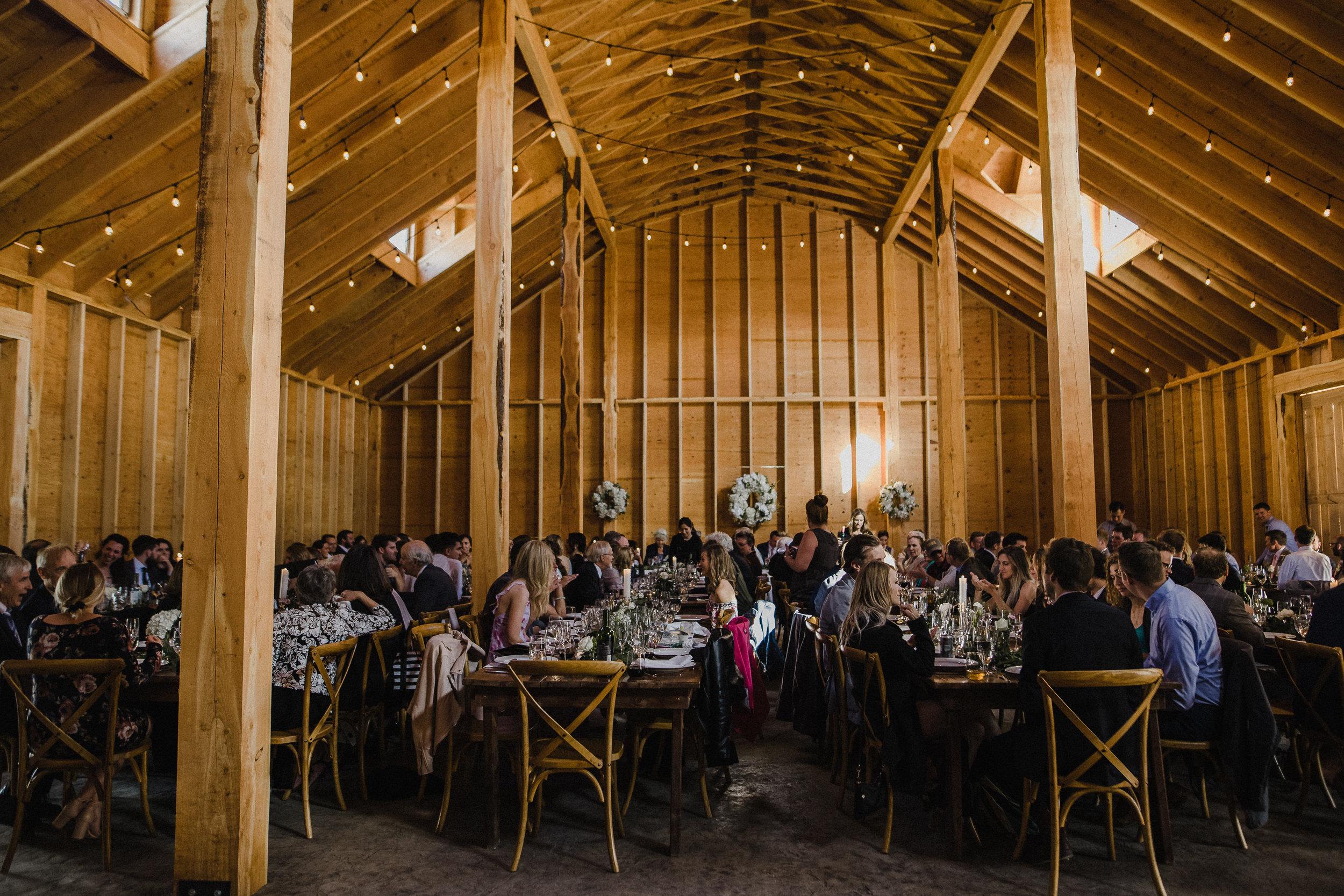 Montana wedding destination photos