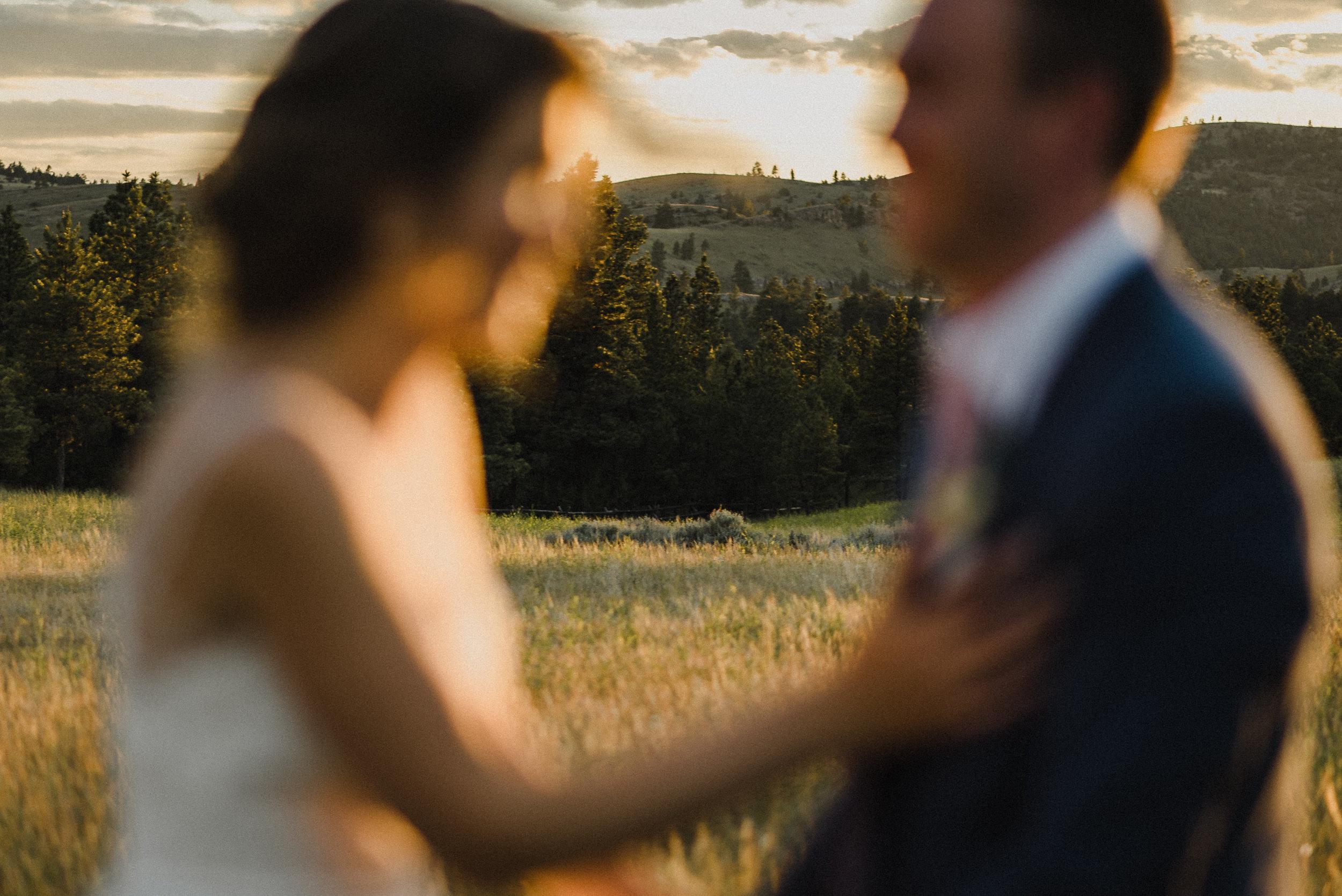 helena wedding photography
