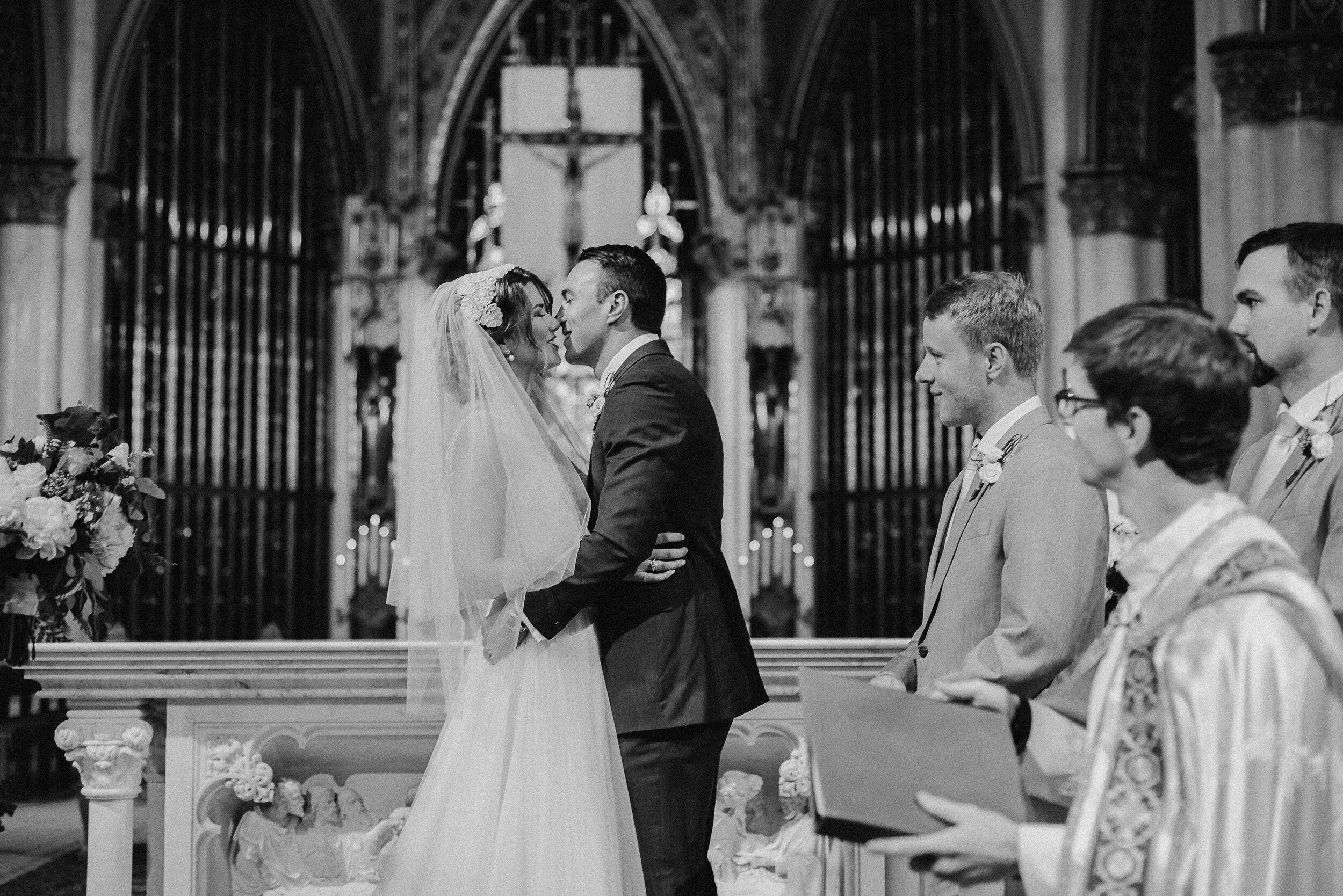 montana-wedding-1-.jpg