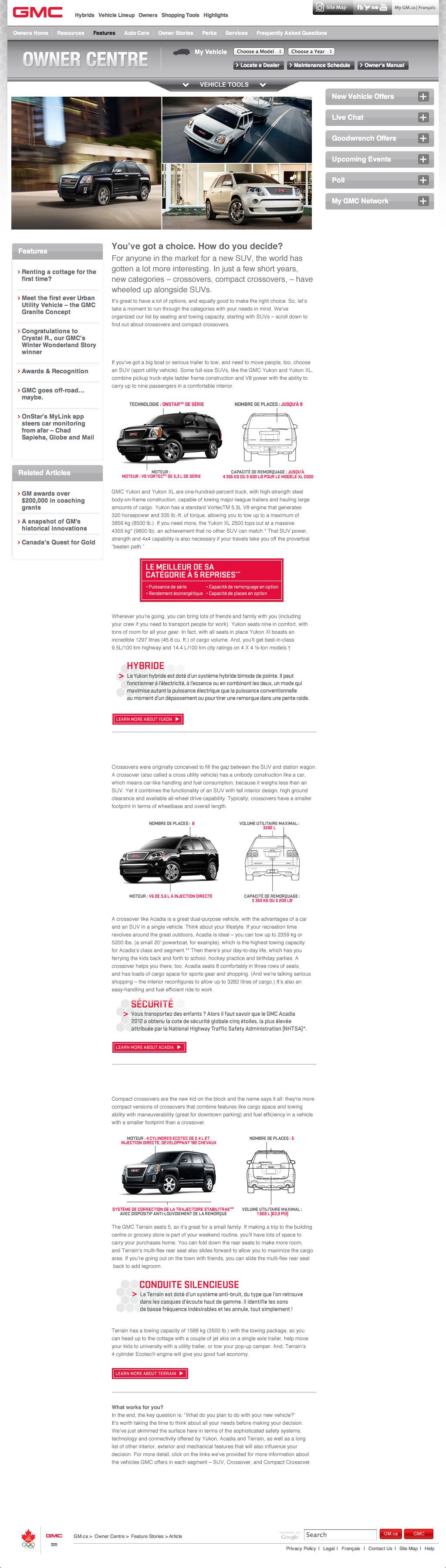 FEBRUARY_GMC_OC_SUV-Crossover_E.jpg