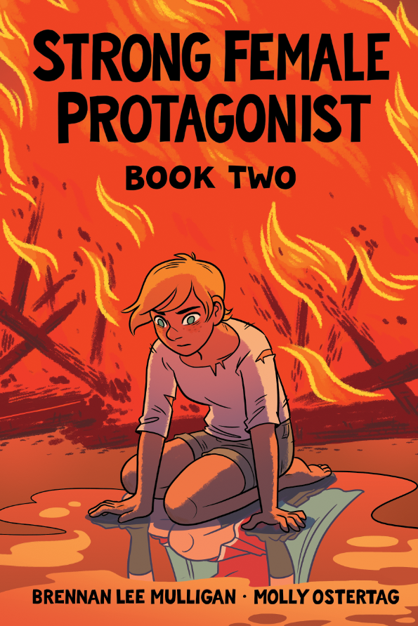 sfp book two front cover.png