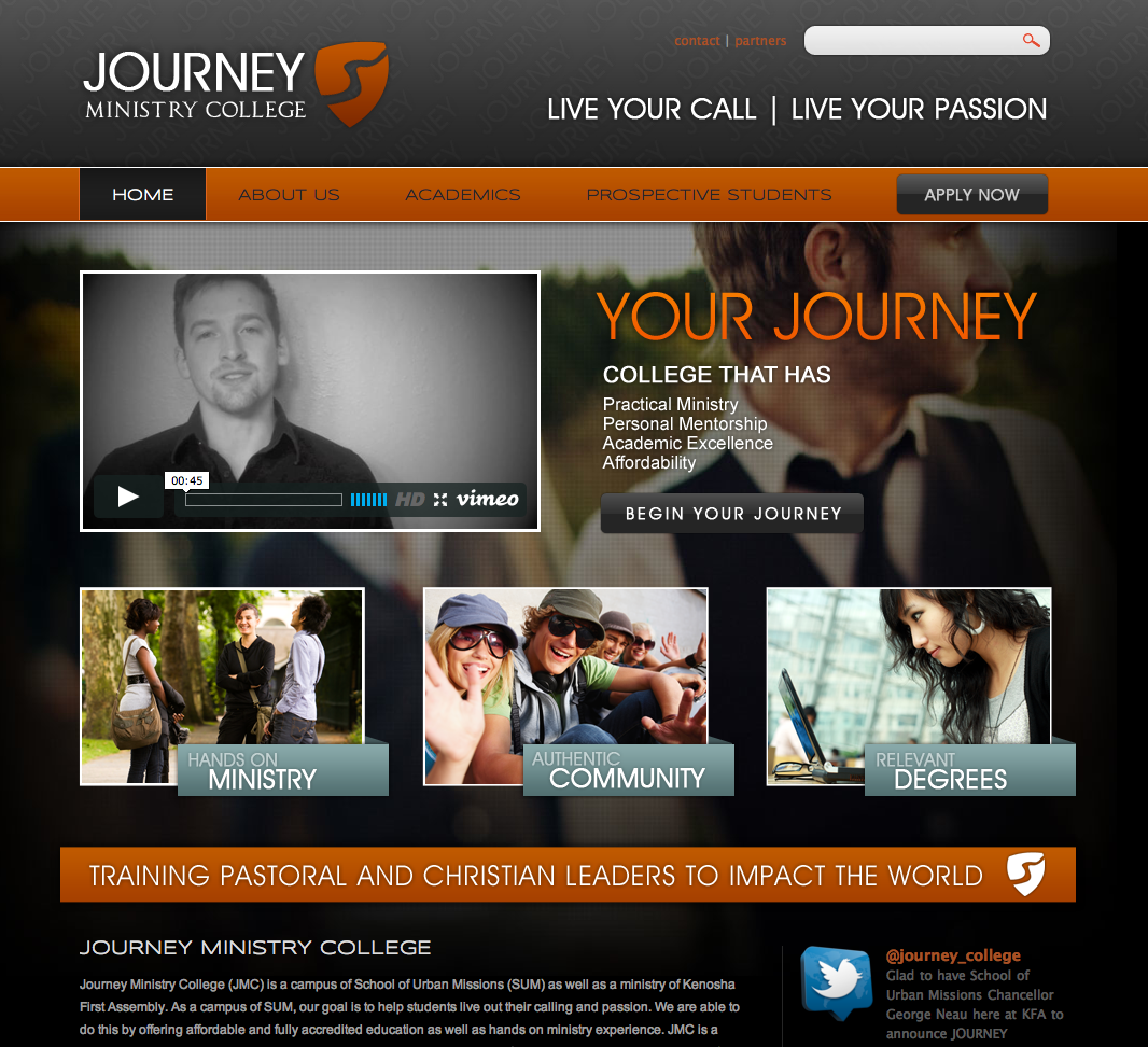 journey ministry college- sum.png