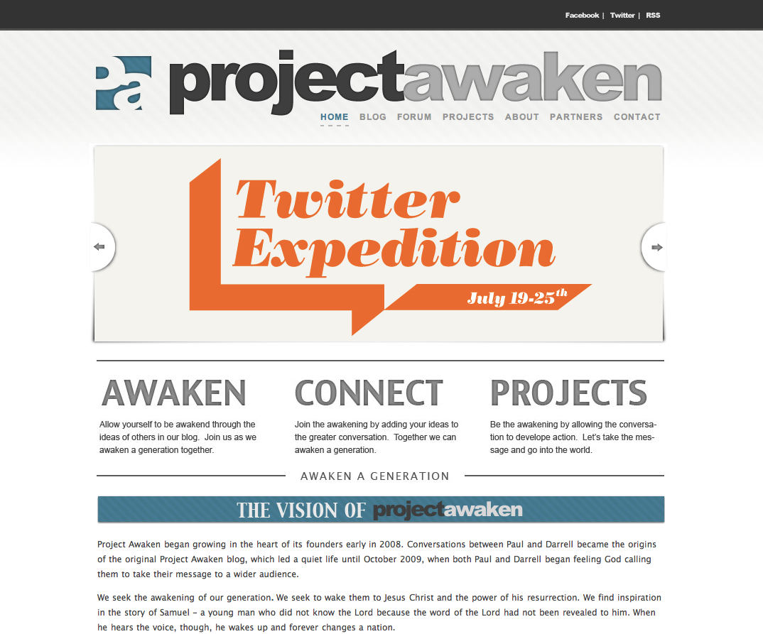 project awaken.png