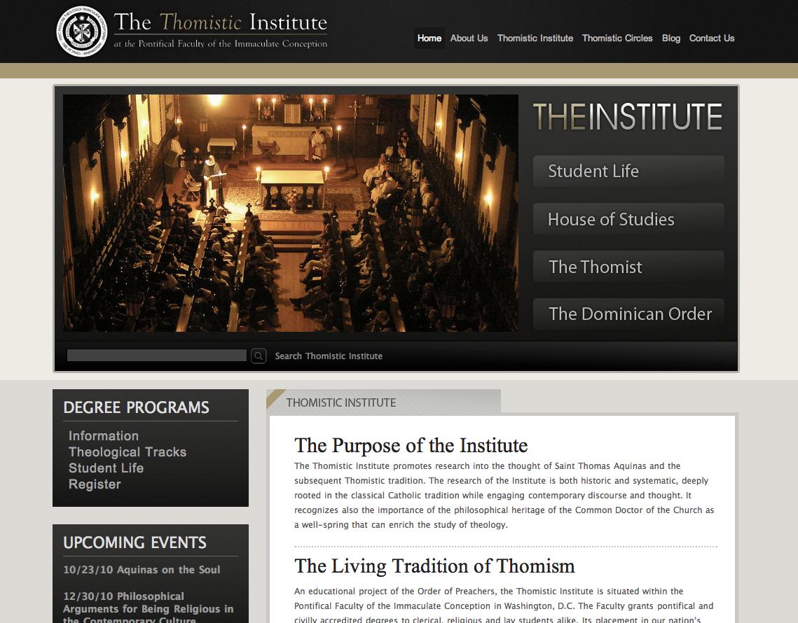 thomistic institute.png