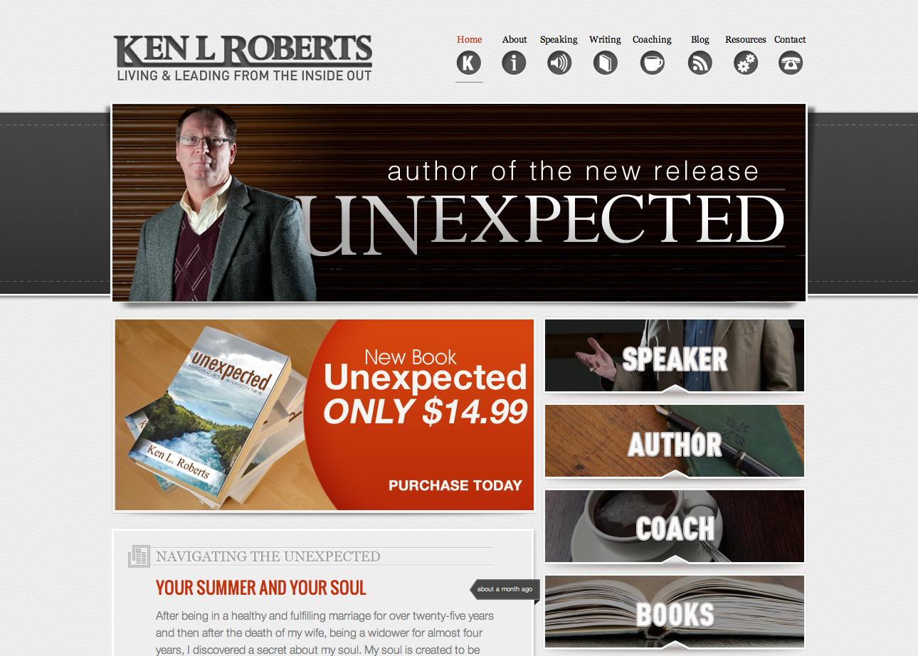 Ken L Roberts.png
