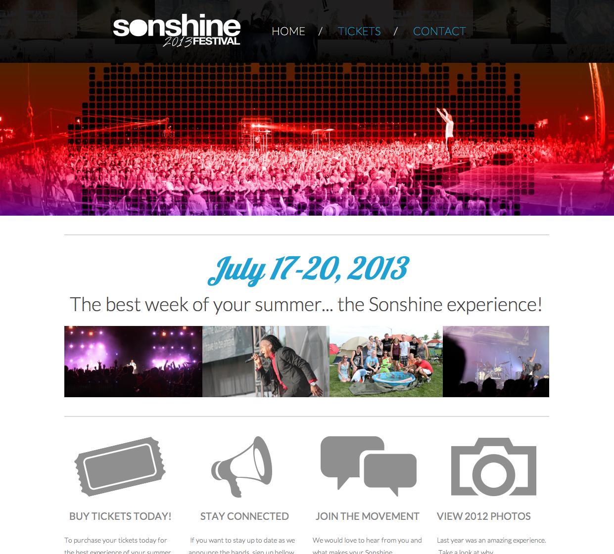 Sonshine Festival.png