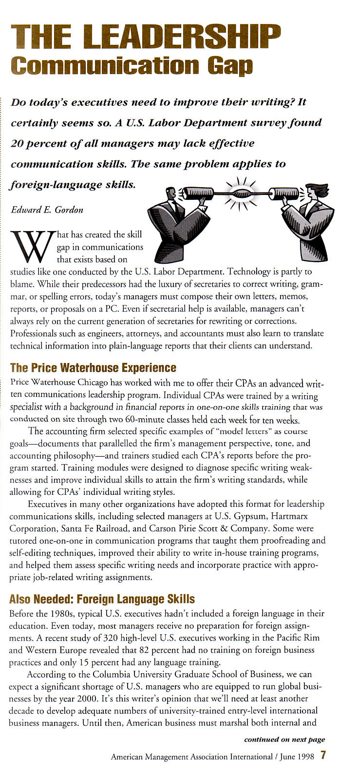 American Management Association International-June 1998-The Leadership Page 1.jpg