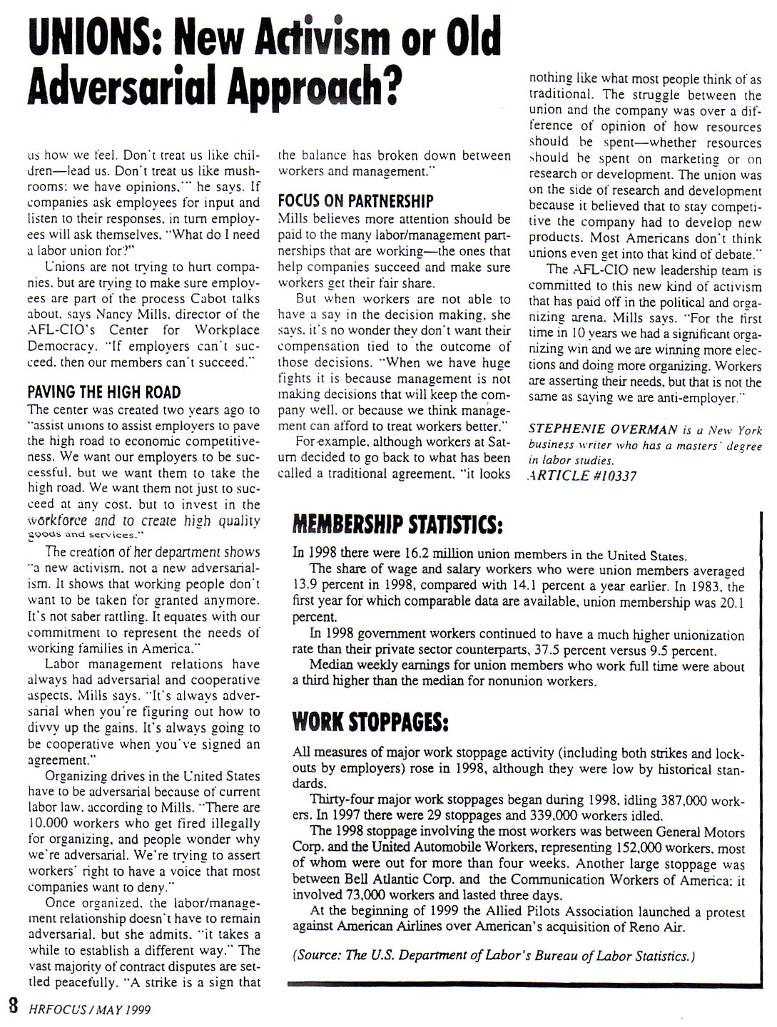 hr focus-may 1999-unions new activism or old adversarial approach  page 2.jpg