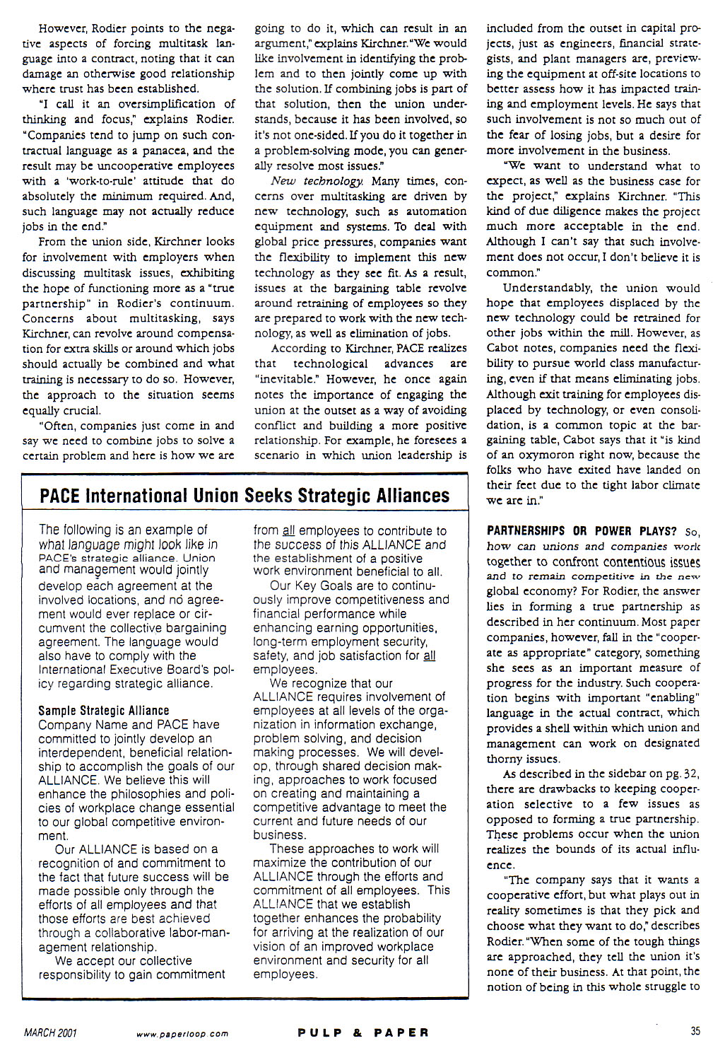 pulp & paper-march 2001-labormanagement build better relations driven by globalization, profitability concerns  page 3.jpg