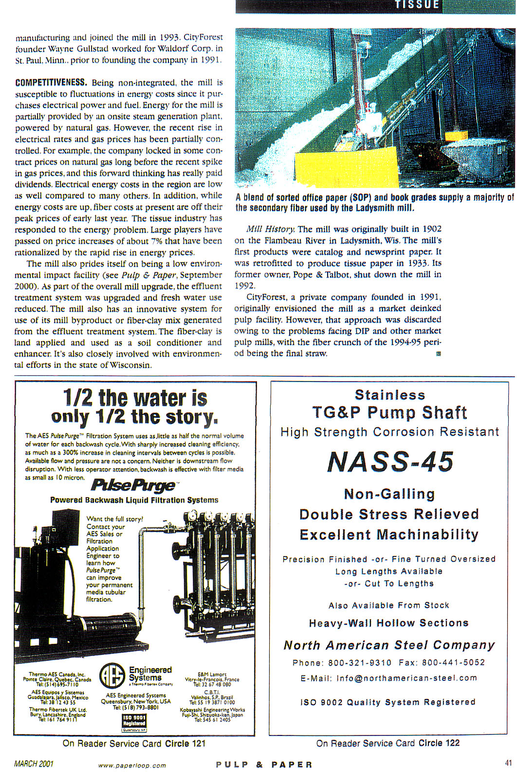 pulp & paper-march 2001-city forest revitalizes ladysmith mill with focus on niche tissue markets  page 3 (1).jpg