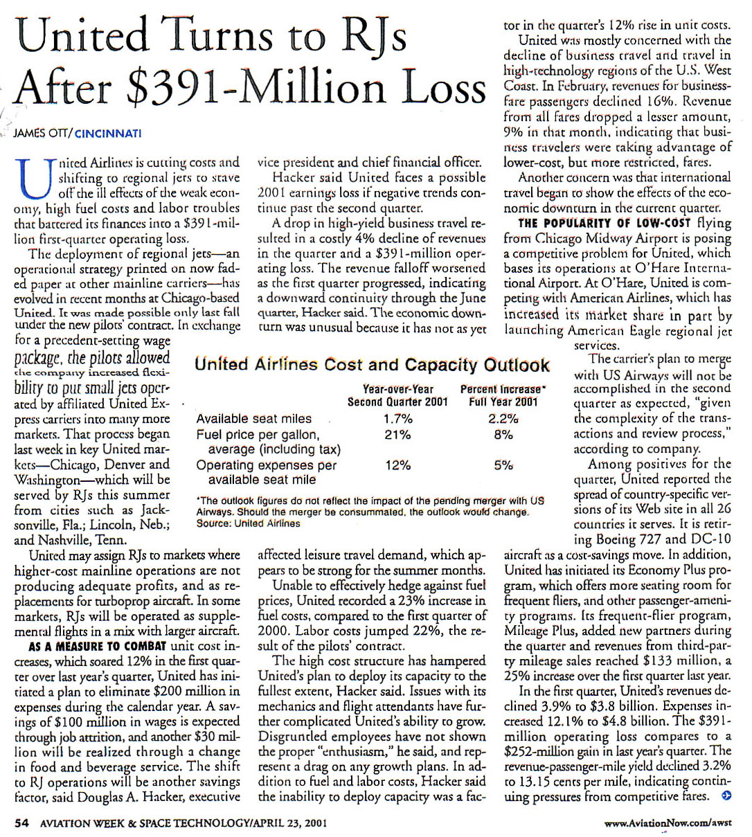 aviation week&space technology-april 23, 2001-united turns to rjs after $391-million loss.jpg