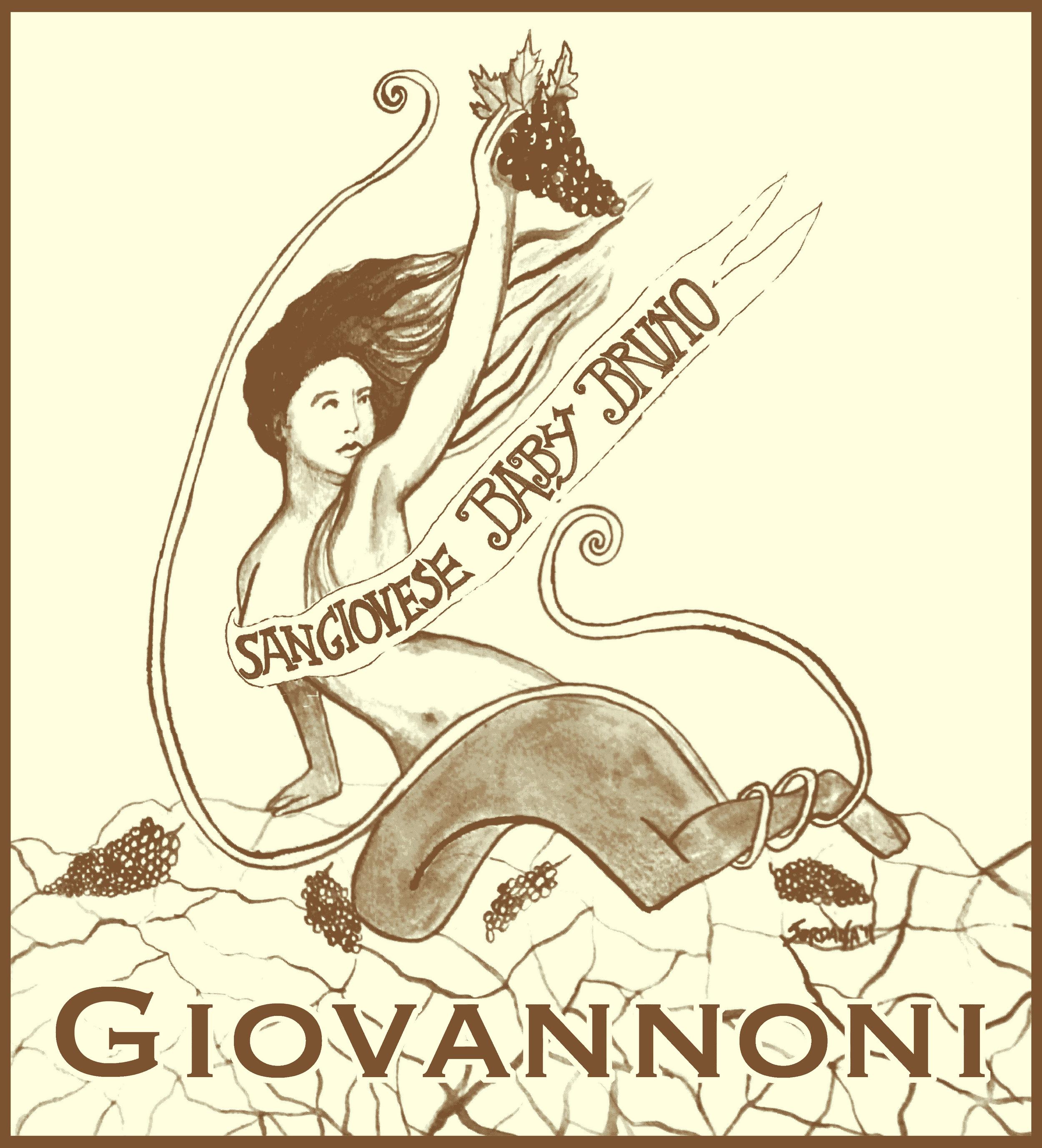 Giovannoni Baby Bruno.jpg