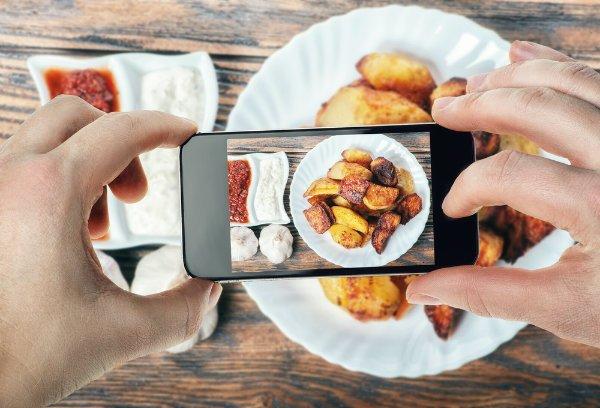 mobile-photography.jpg
