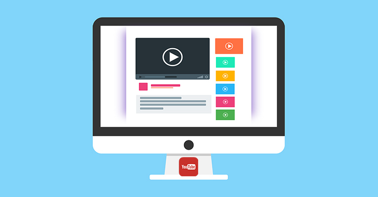 Video-Content-Marketing-Website