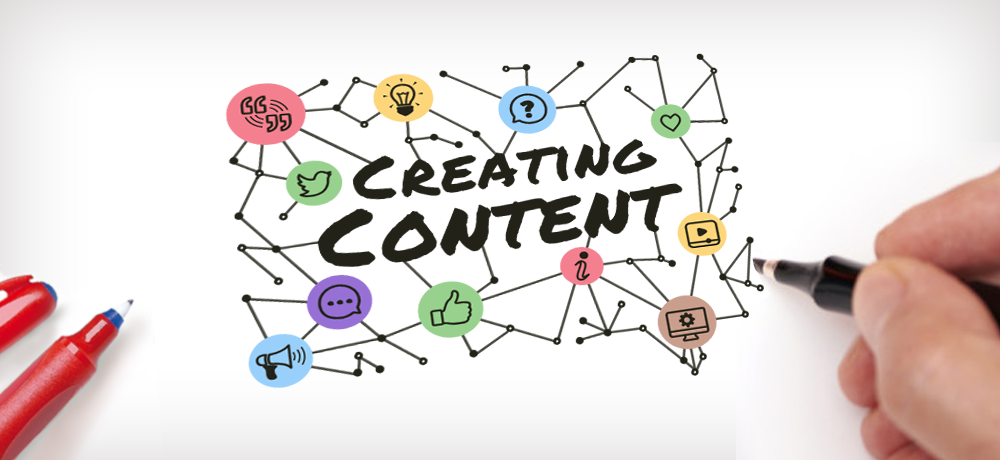 create-content.png